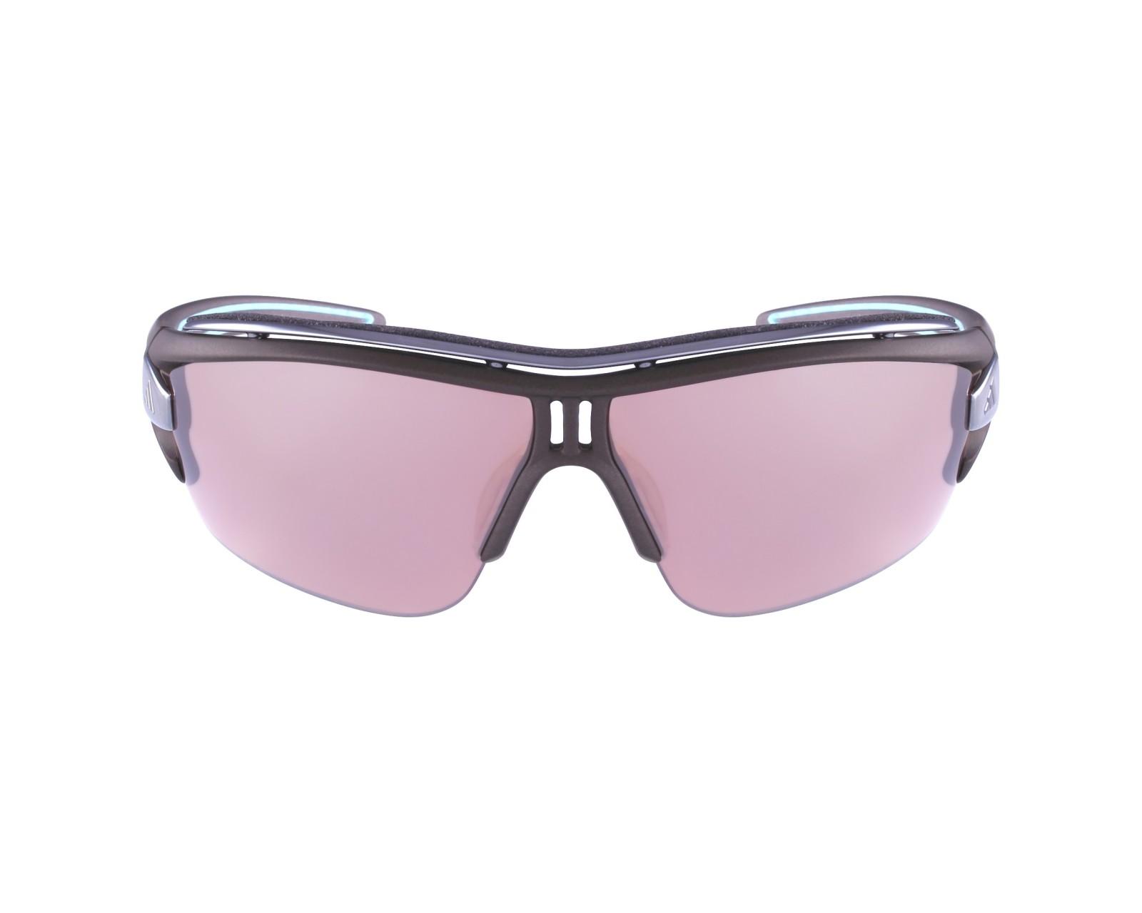 f4334b2b2e Adidas Evil Eye Pro Sunglasses Lenses