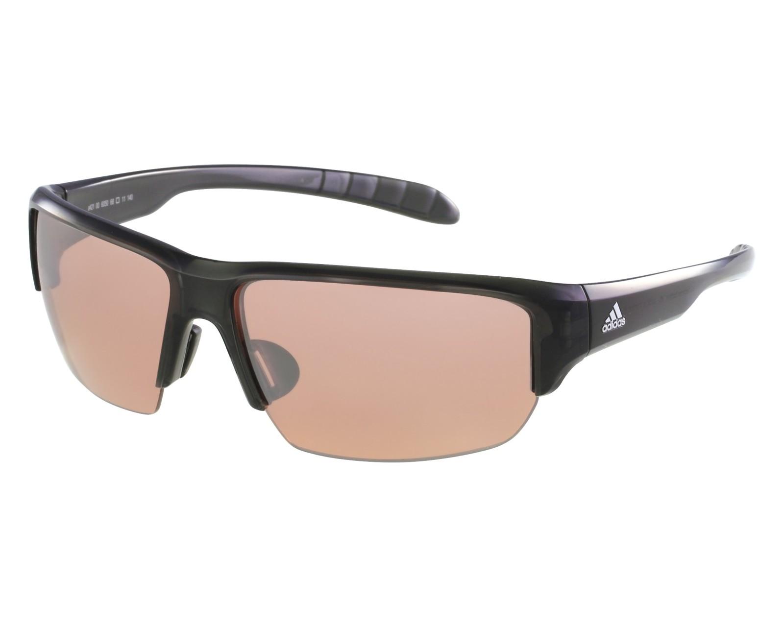 2871d602d1 Adidas Kumacross Sunglasses