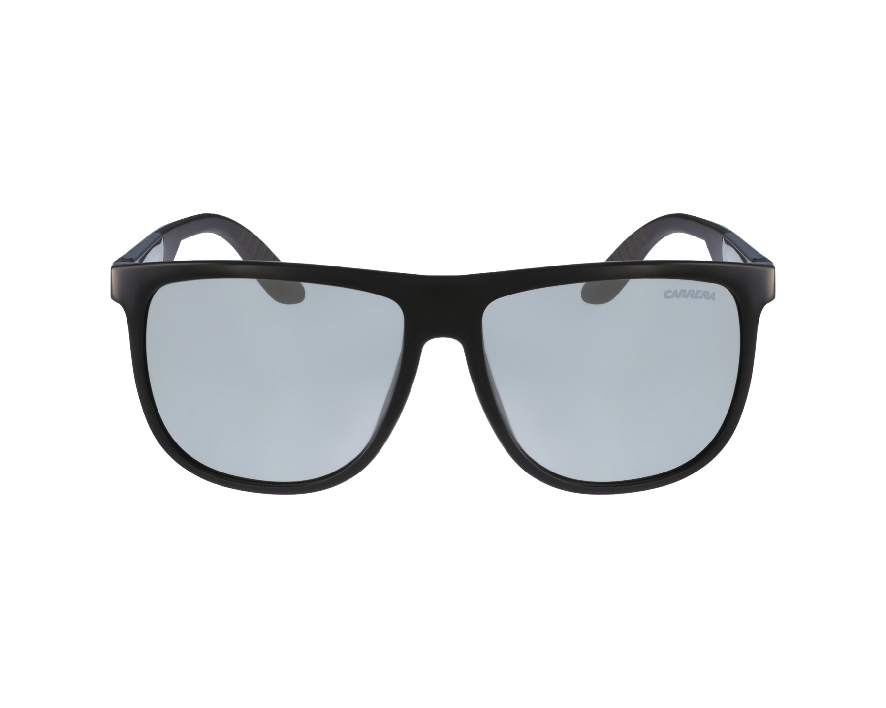 aca4a0de6632a Lunettes de soleil Carrera 5003-SP I6V 3R - Noir vue de profil
