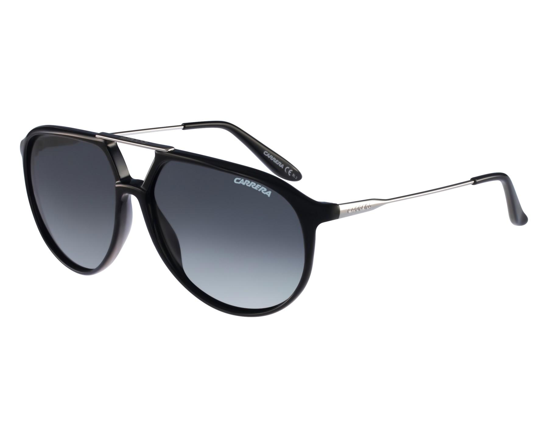 lunettes de soleil de carrera en carrera c9