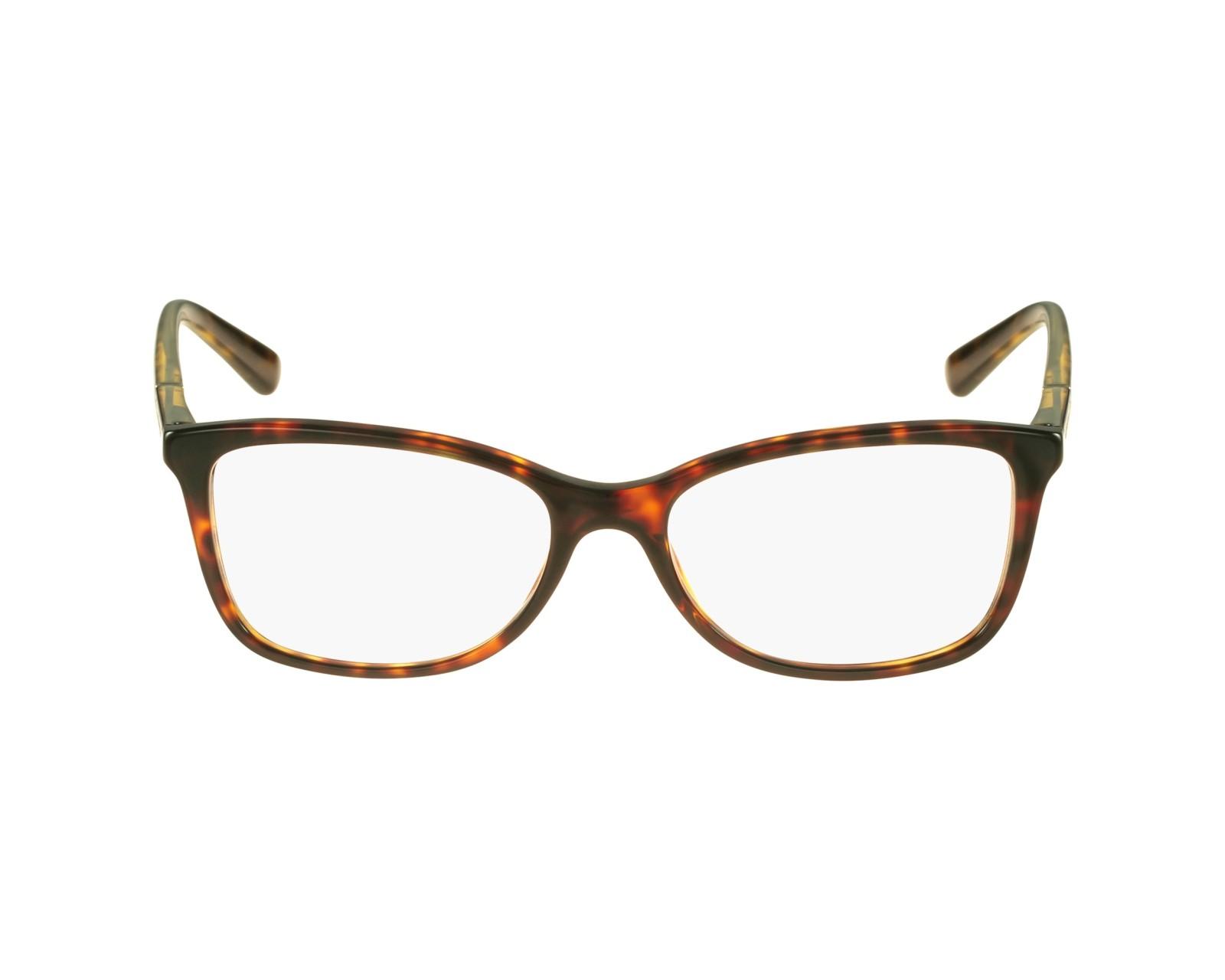 lunettes de vue dolce gabbana dg 3219 502 marron. Black Bedroom Furniture Sets. Home Design Ideas