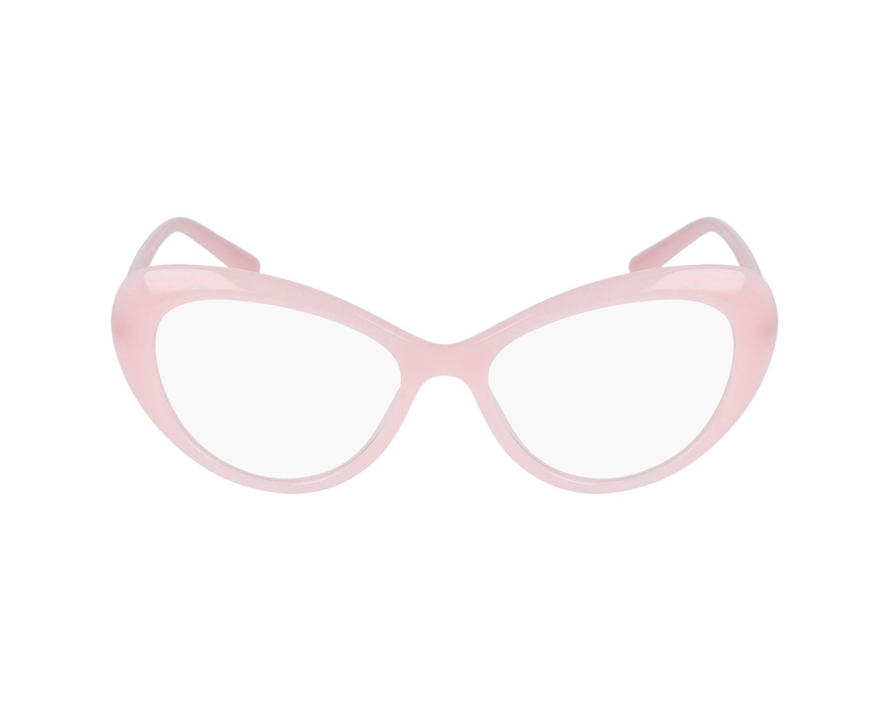 dolce gabbana brille dg 3264 3098 rosa visionet. Black Bedroom Furniture Sets. Home Design Ideas