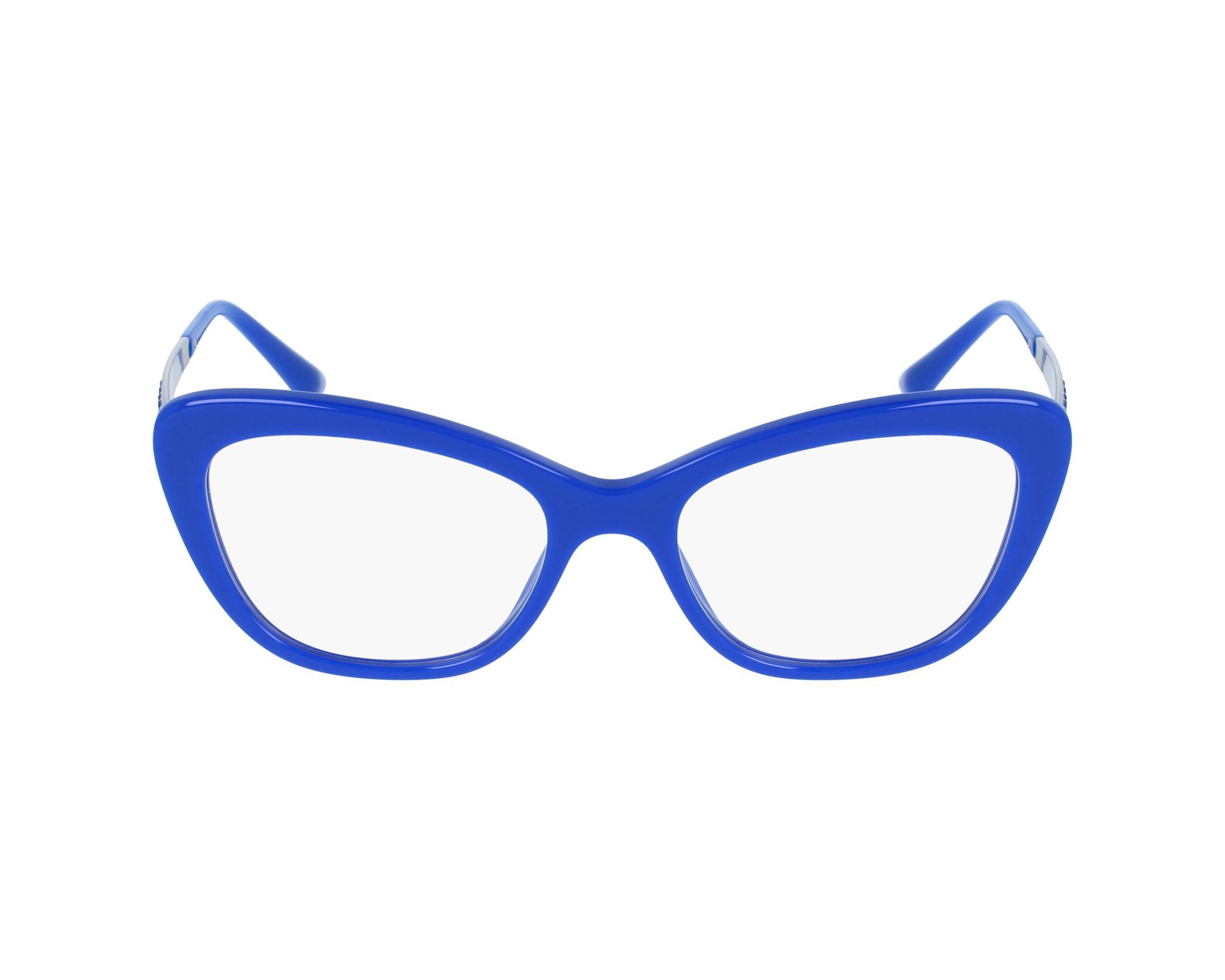 dolce gabbana brille dg 3275 b 3119 blau visionet. Black Bedroom Furniture Sets. Home Design Ideas