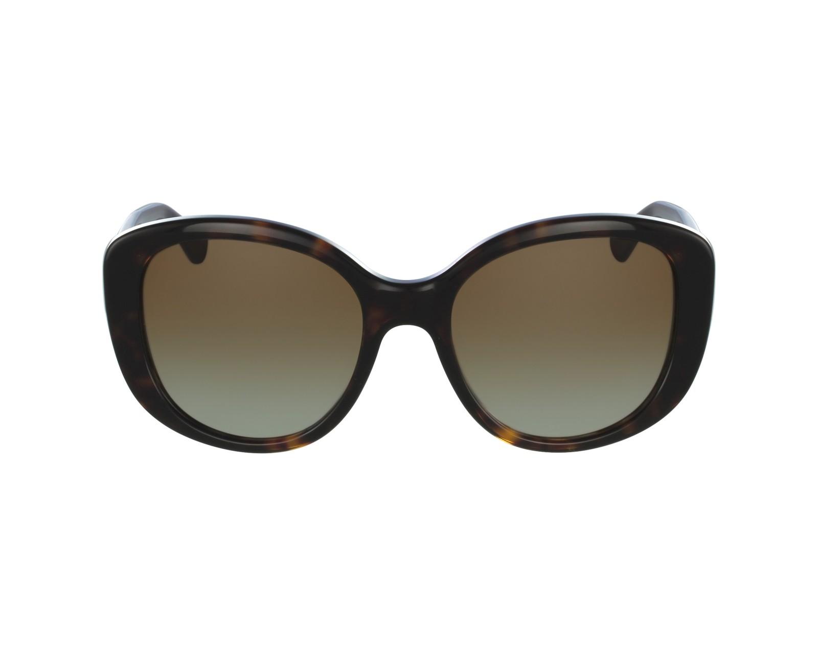 + Lunettes Dolce & Gabbana - DG4248 502/T5 PSTQ2o6