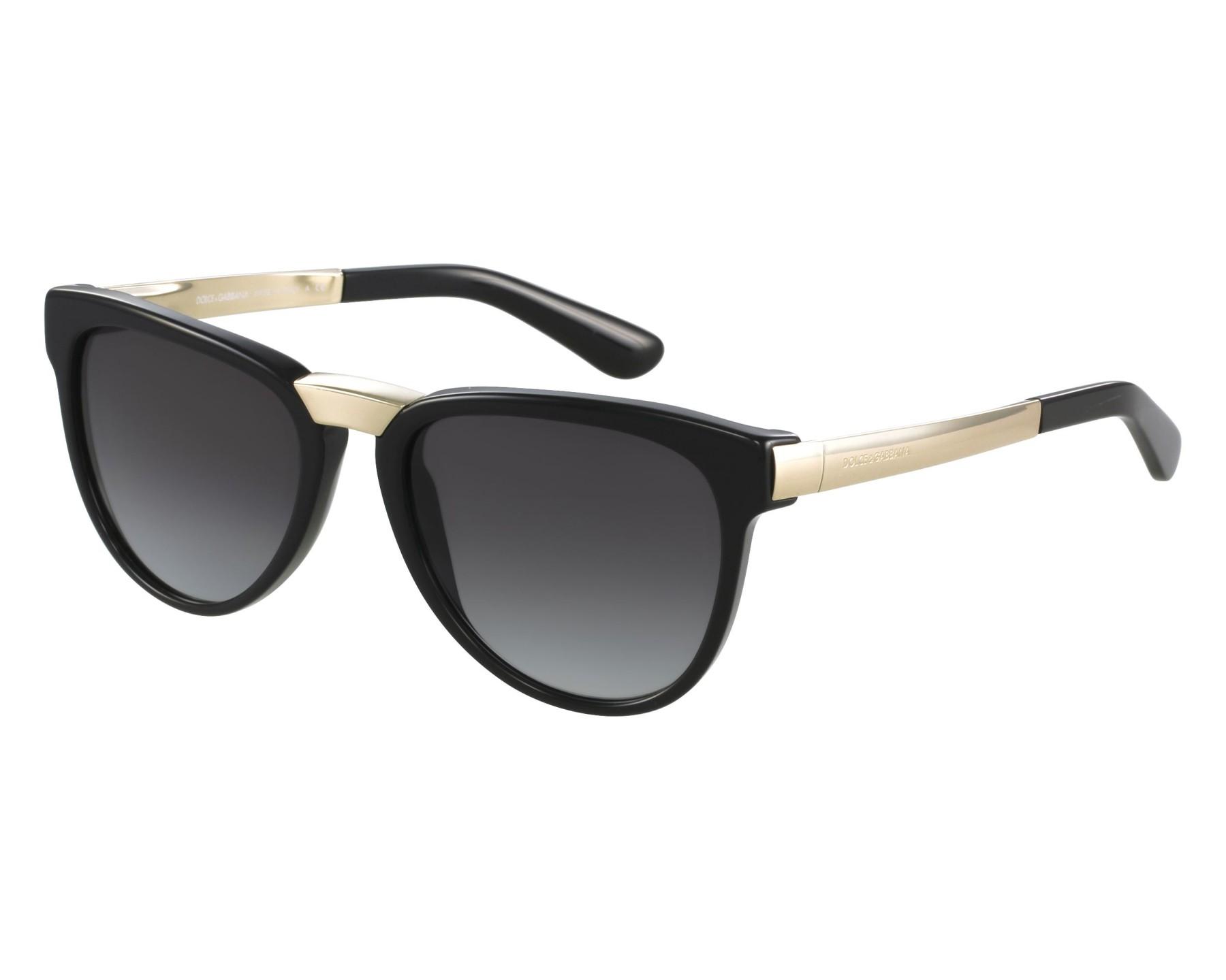 Dolce Gabbana 4257/501/8g W1QvPxa