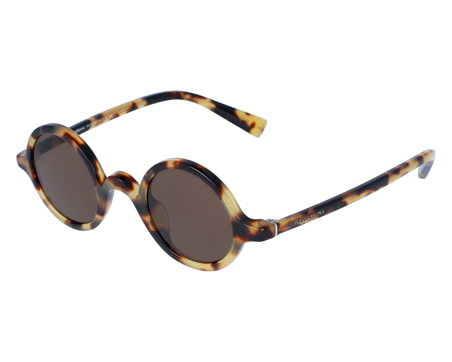 Dolce Gabbana 4303/501/87 hyoHXJzC