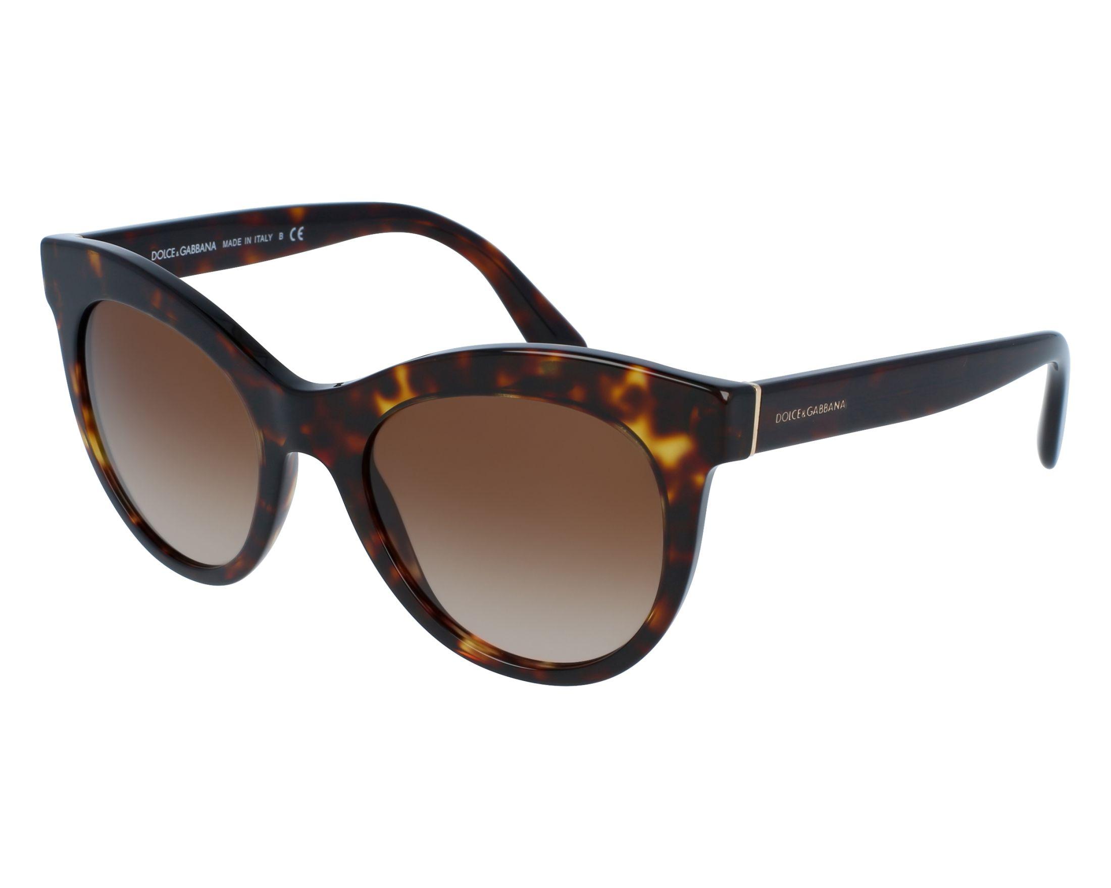 Dolce Gabbana 4311/502/13 AXiUAAnvi
