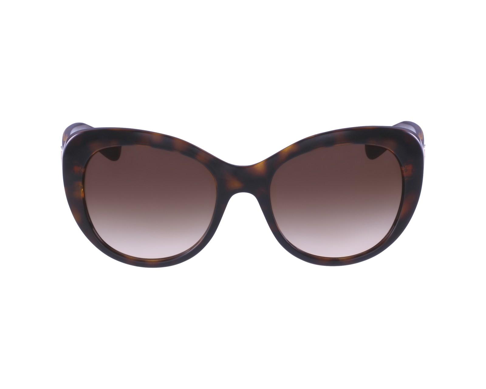 Dolce Gabbana 6090/502/13 DGzwS
