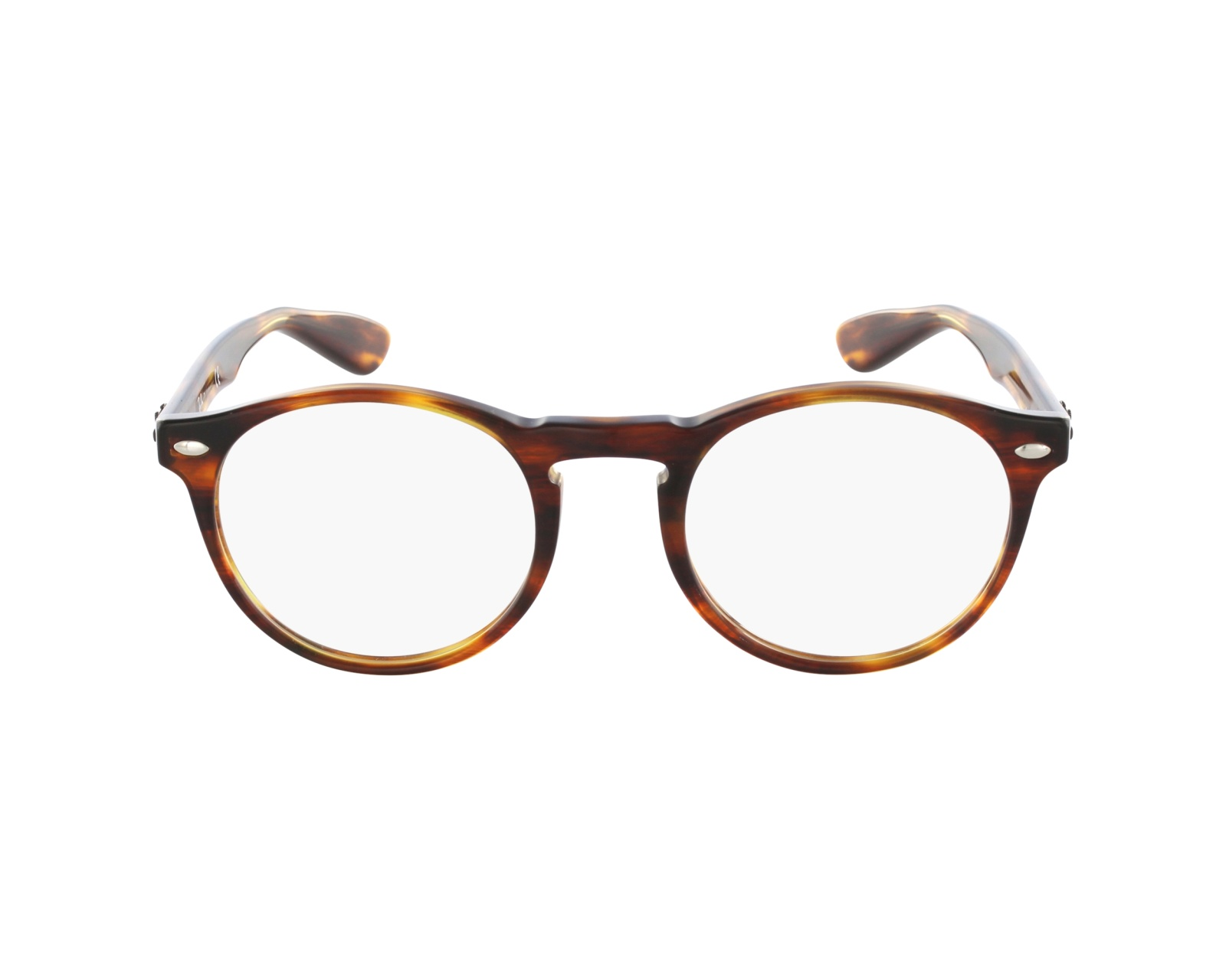 lunette femme soleil ray ban