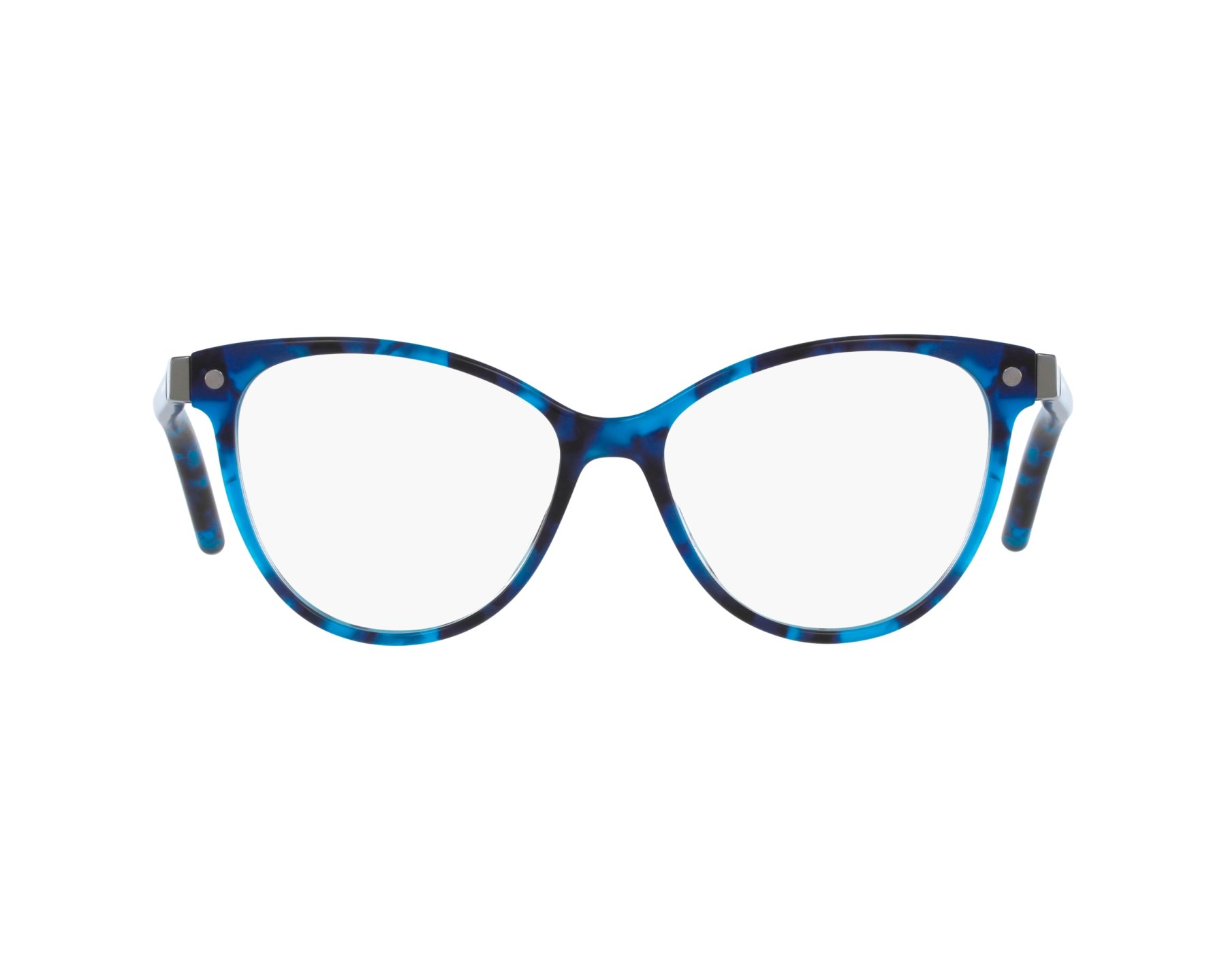 Marc Jacobs Eyeglasses Marc 20 U1t Blue Visionet