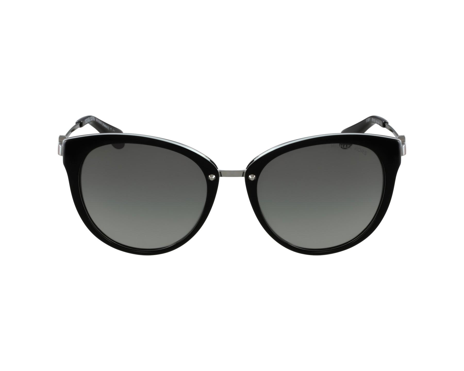 acheter des lunettes de soleil michael kors mk 6040 312911 visionet. Black Bedroom Furniture Sets. Home Design Ideas