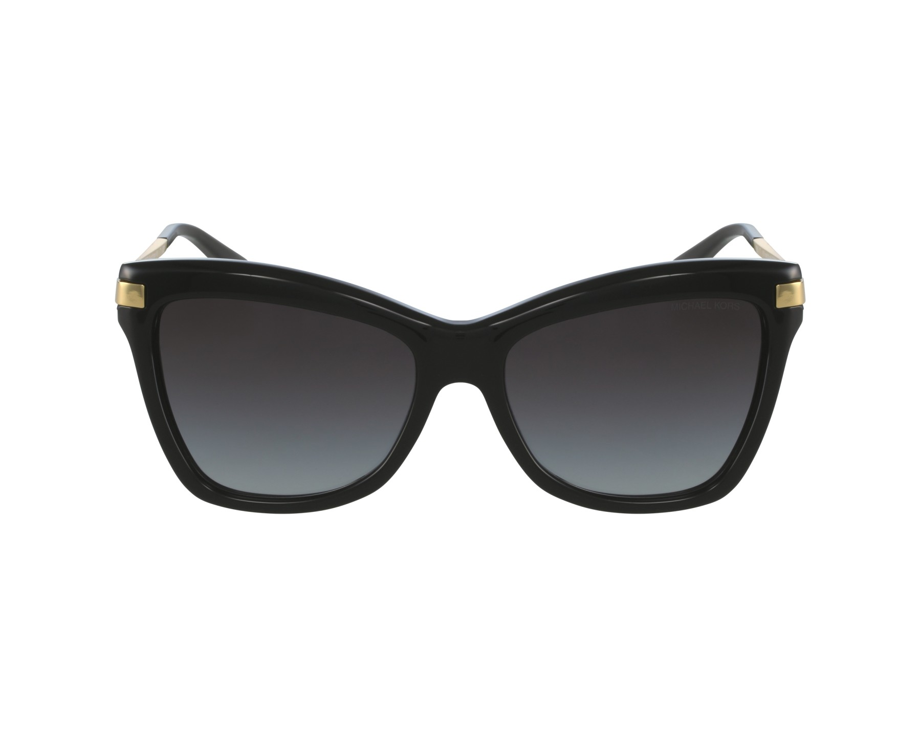 achat lunettes de soleil michael kors mk 2027 3171 11 visionet. Black Bedroom Furniture Sets. Home Design Ideas