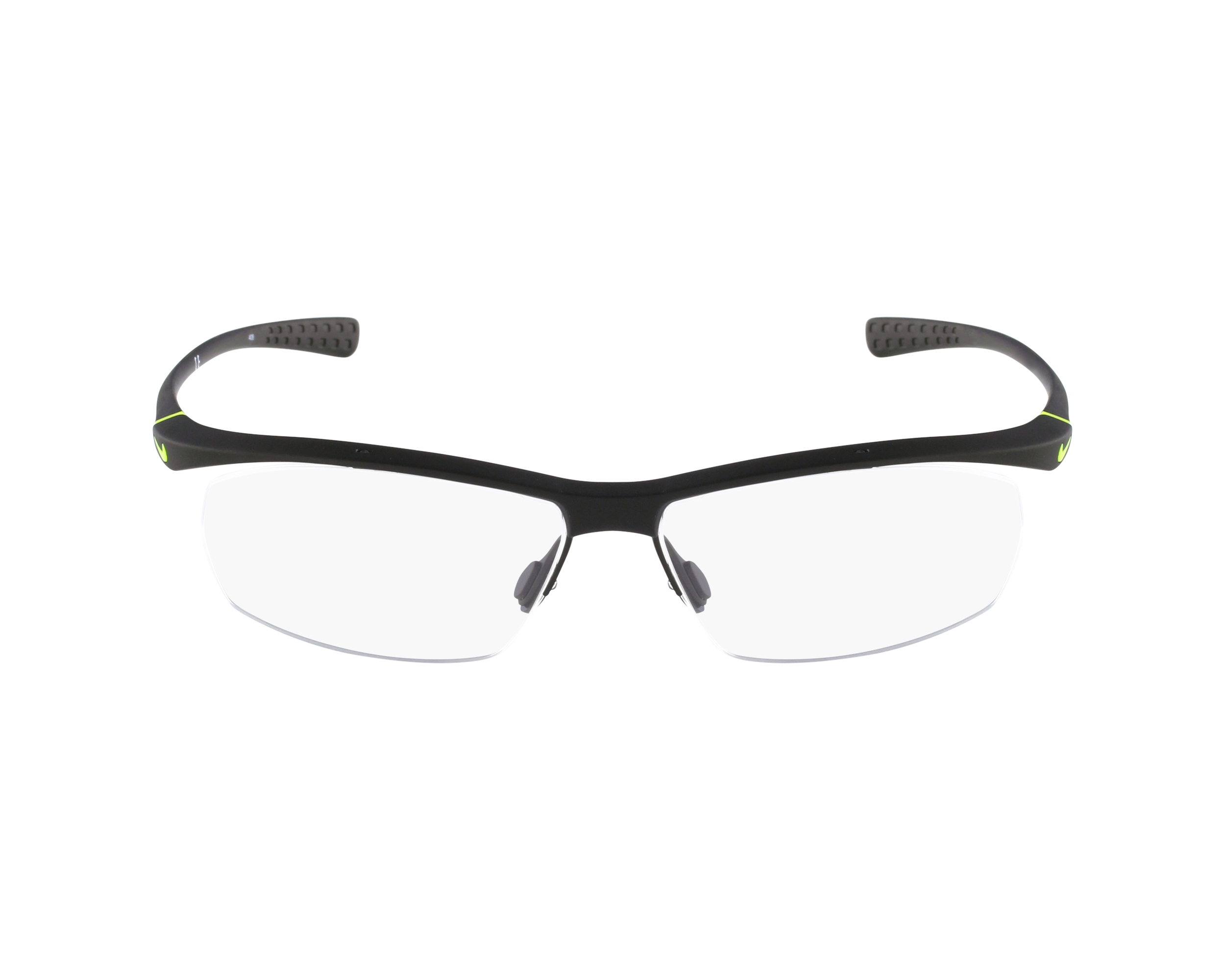monture lunette homme nike f687ad224818