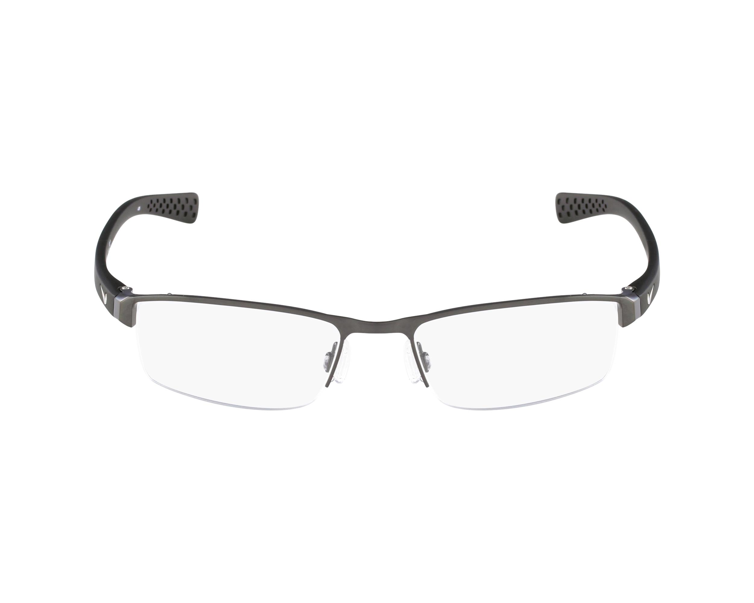 lunette nike 8095