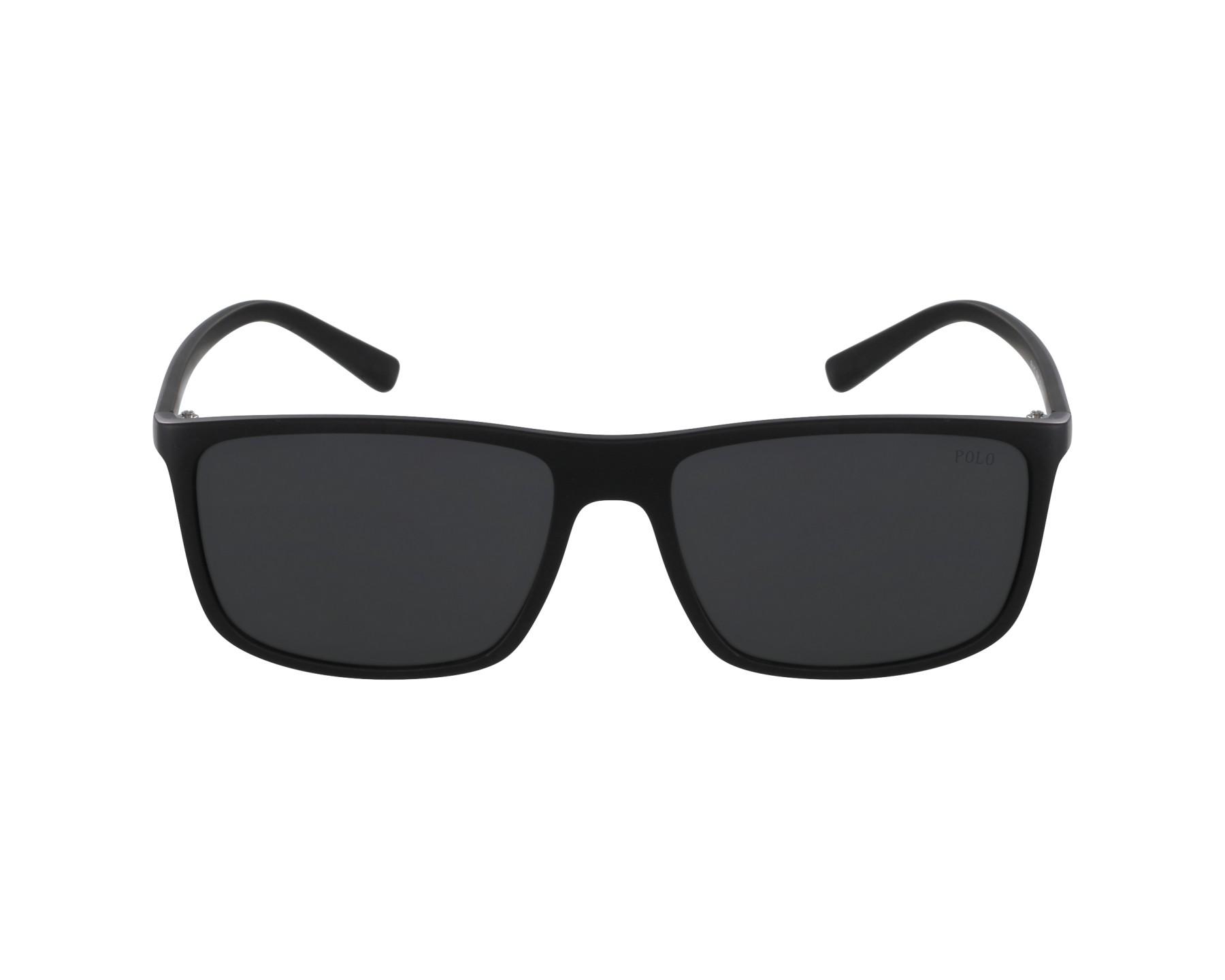 Polo Ralph Lauren Sunglasses Ph 3088 - Bitterroot Public Library f01477e5e5