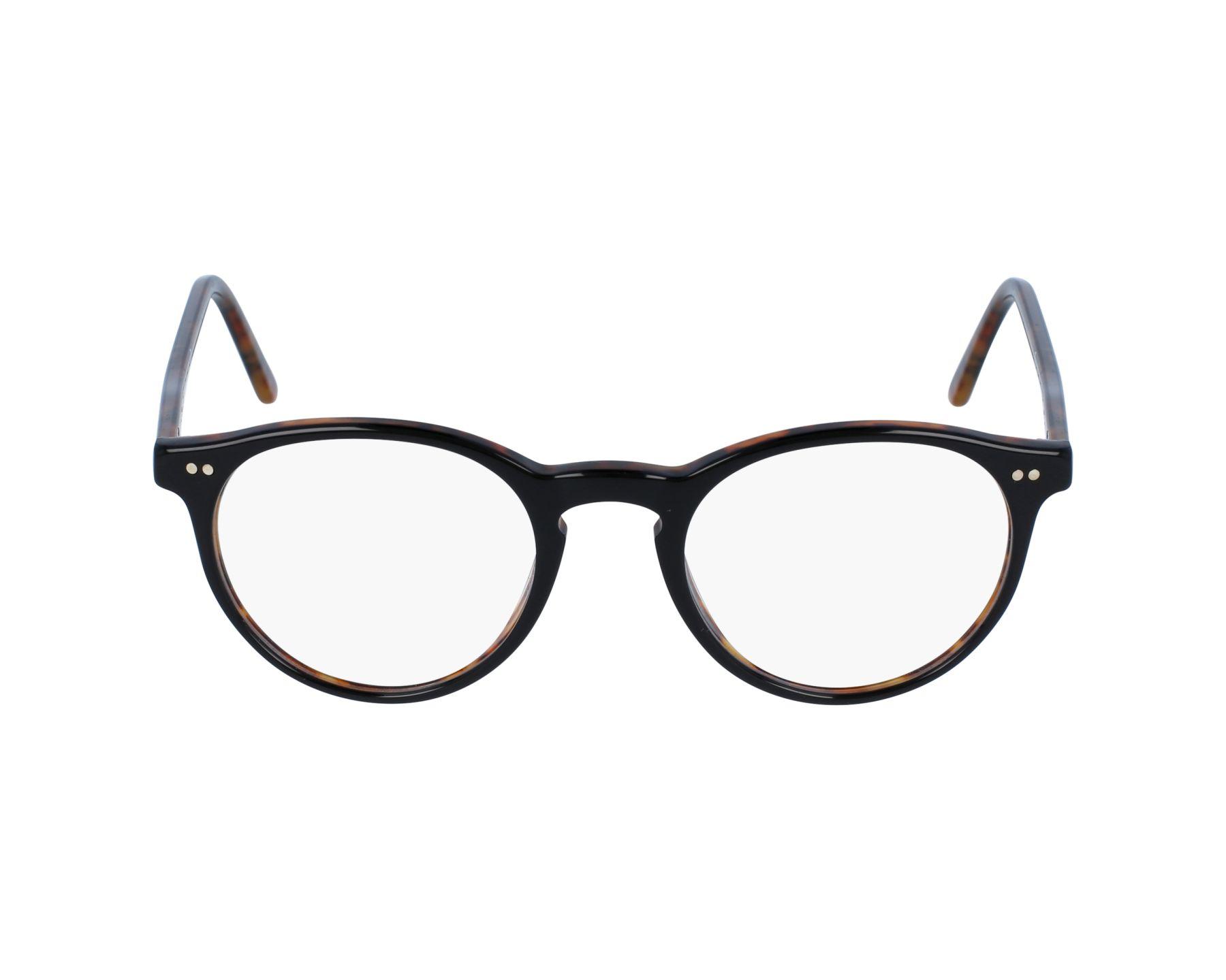 b6bc5a89ec42bf lunette de vue homme polo ralph lauren