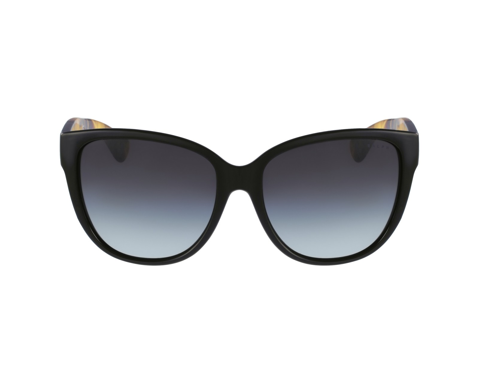lunettes de soleil ralph by ralph lauren ra 5181 501 11. Black Bedroom Furniture Sets. Home Design Ideas