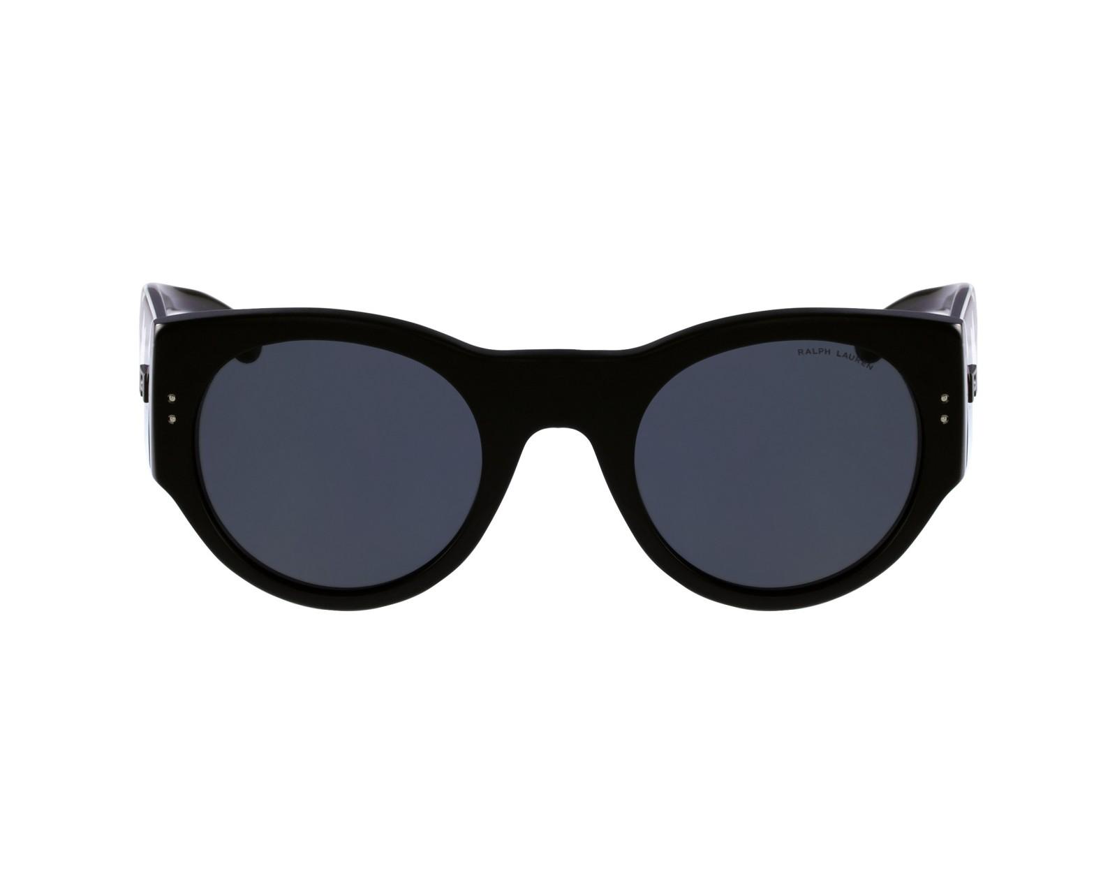 achat lunettes de soleil ralph lauren rl 8124 548187 visionet. Black Bedroom Furniture Sets. Home Design Ideas