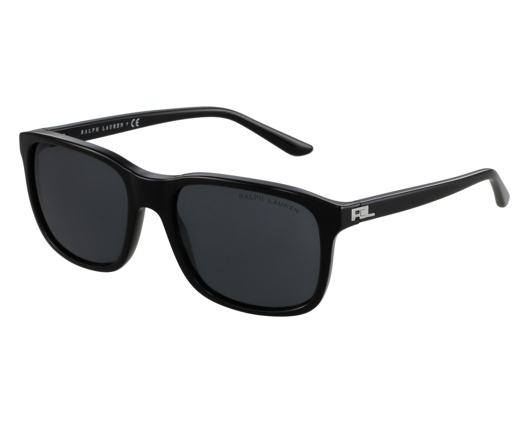 Ralph Lauren RL 8142 5001/87 Sonnenbrille vfzoYJ8c