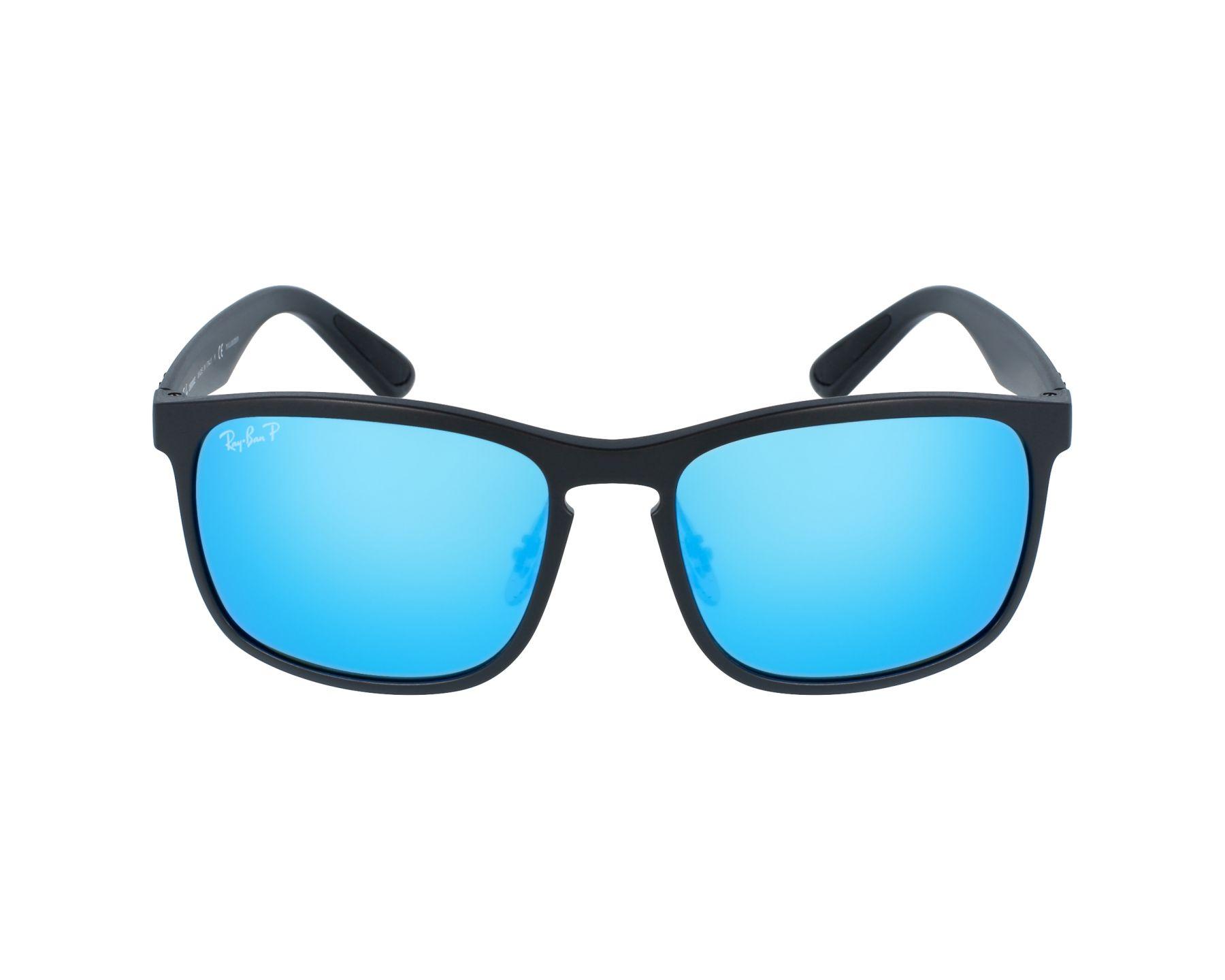 ray ban 4264 gafa
