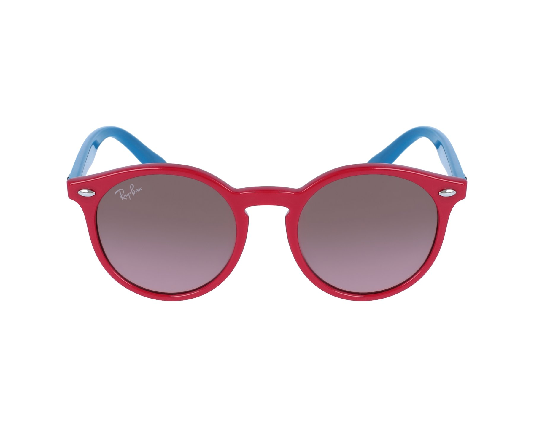 ray ban junior pour quel age
