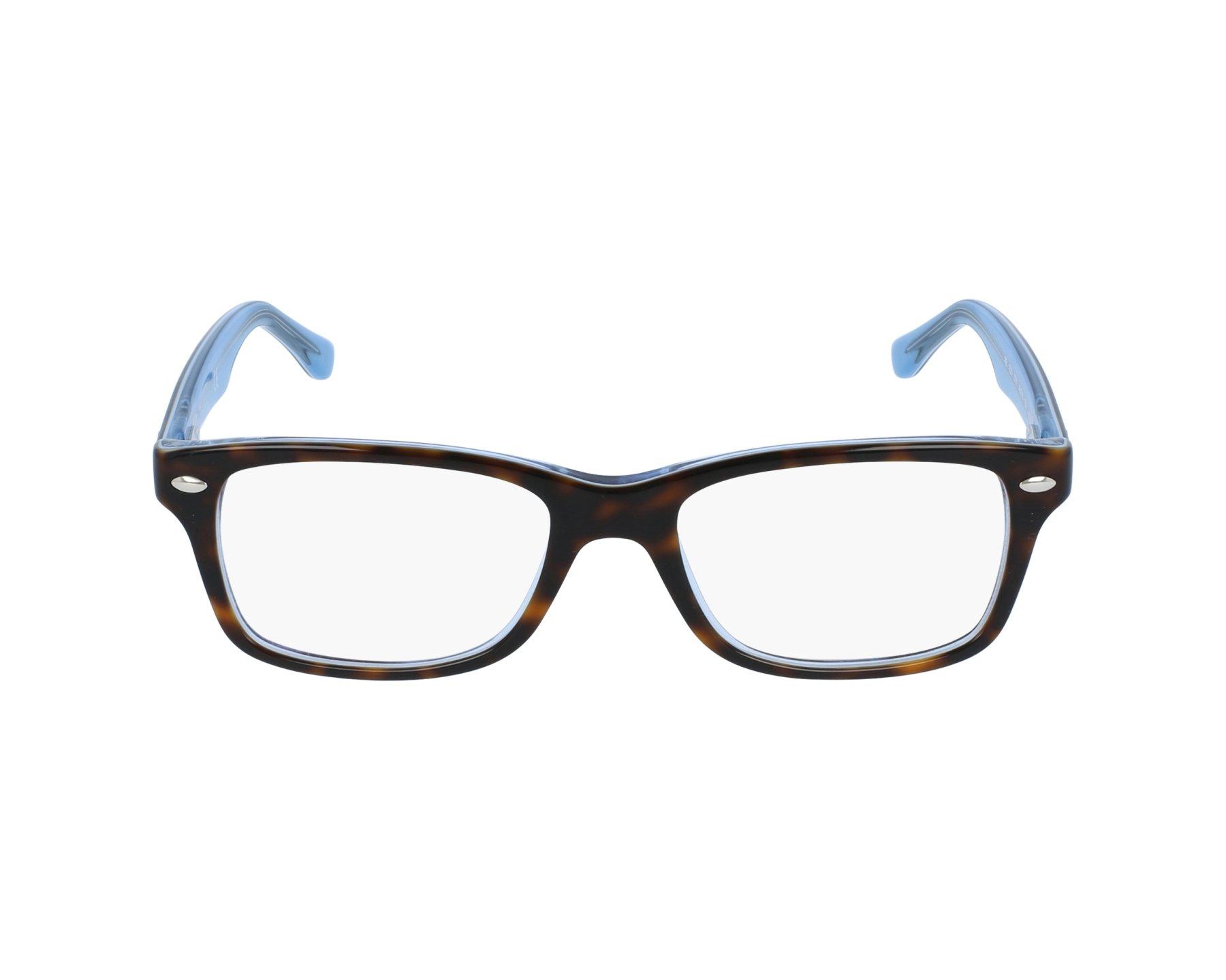 ray ban brille junior