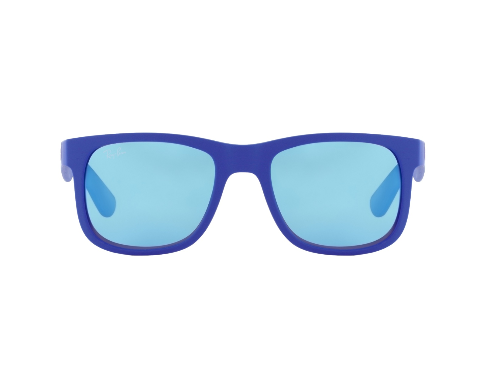 lunette ray ban justin psychopraticienne bordeaux. Black Bedroom Furniture Sets. Home Design Ideas