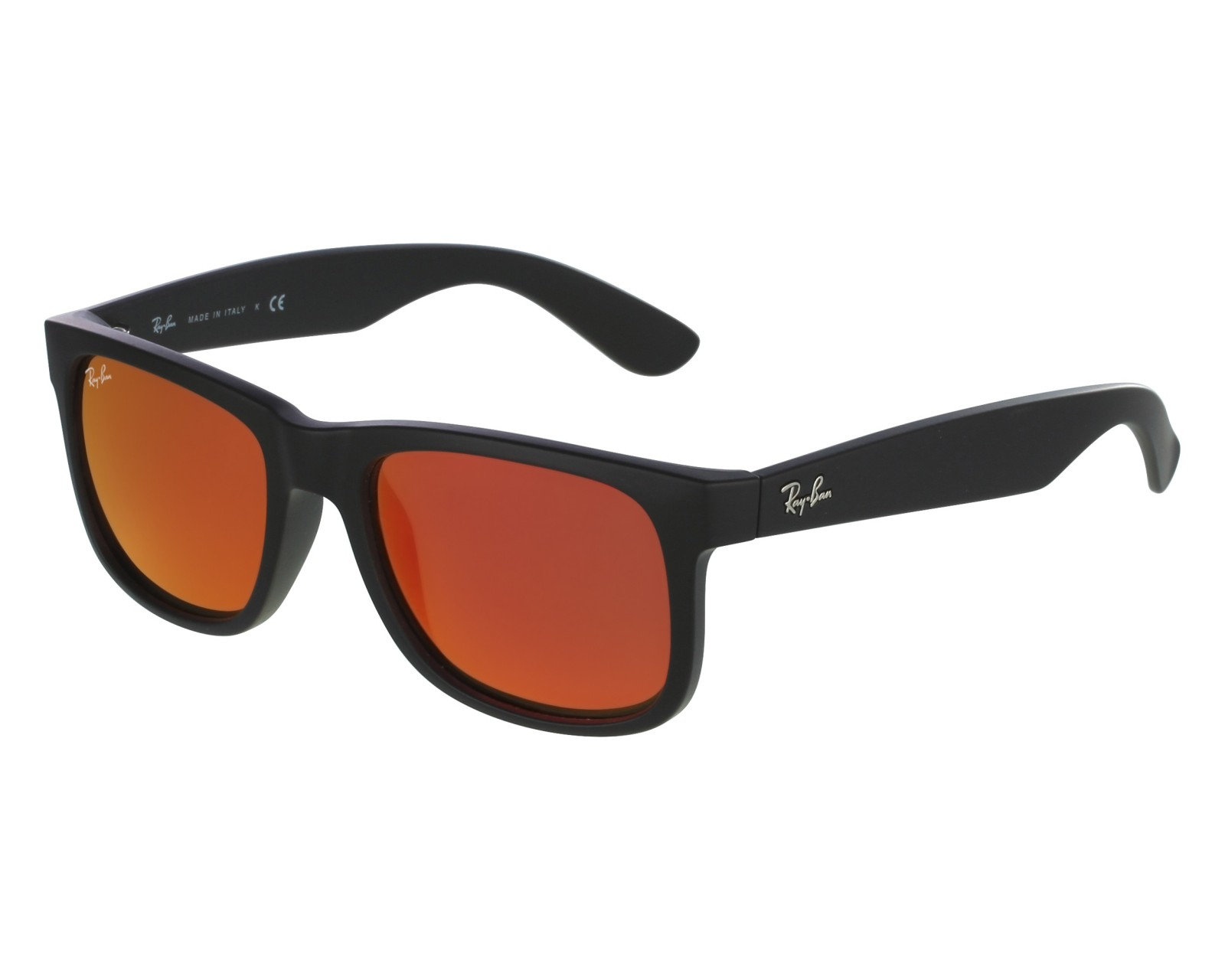 Ray Ban Sunglasses Rb 4165 622 6q Buy Now And Save 9