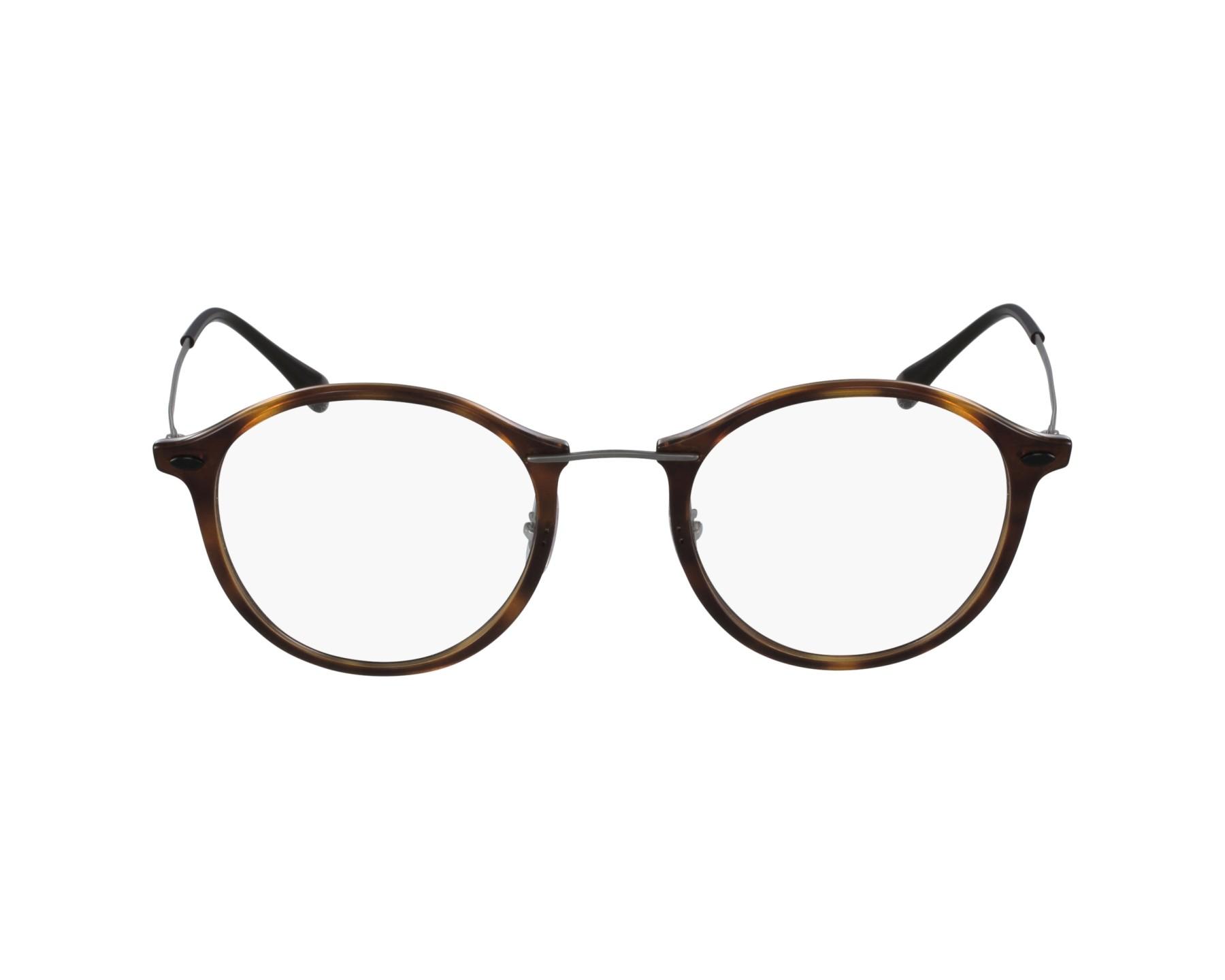 ray ban sonnenbrillen türkei