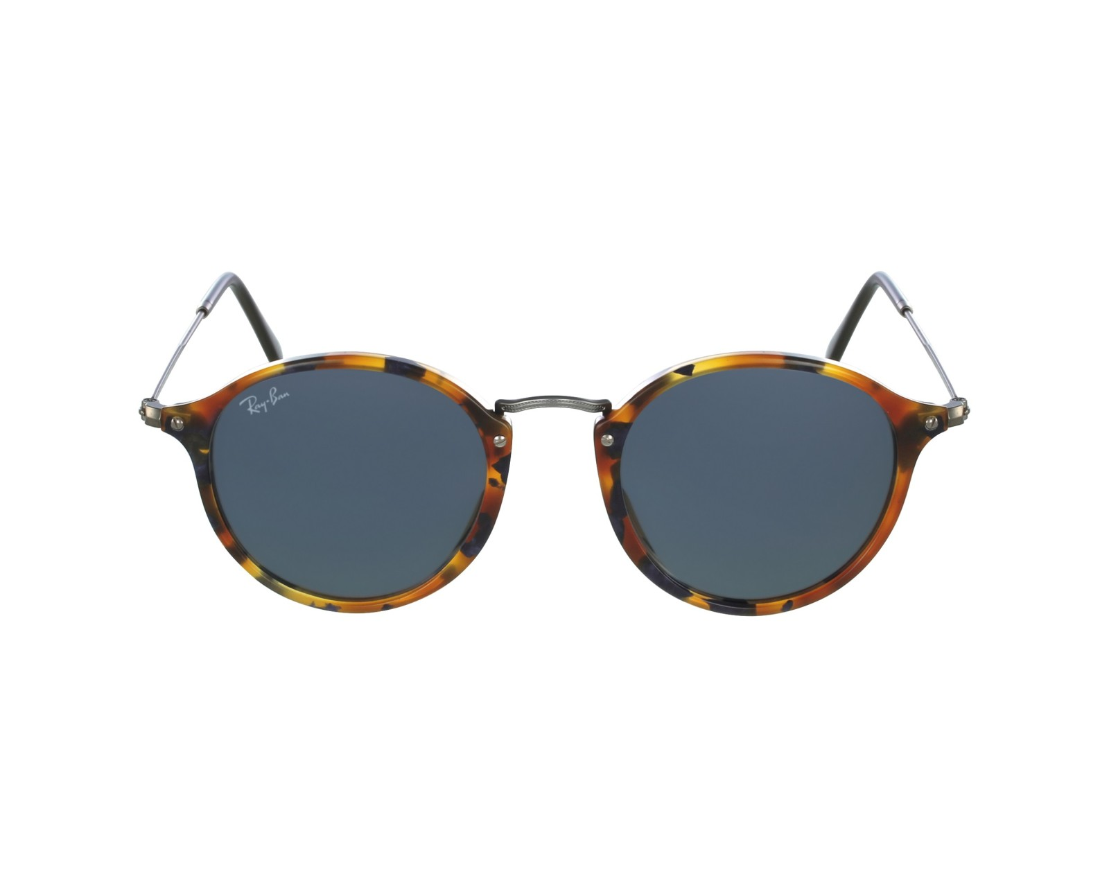 brillenkoker ray ban aviator