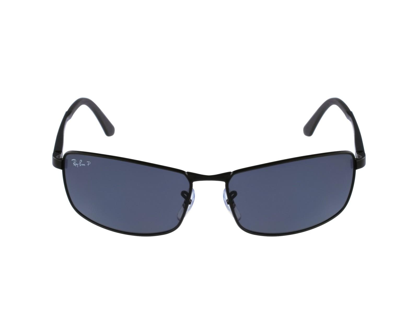 gafas ray ban rb3498