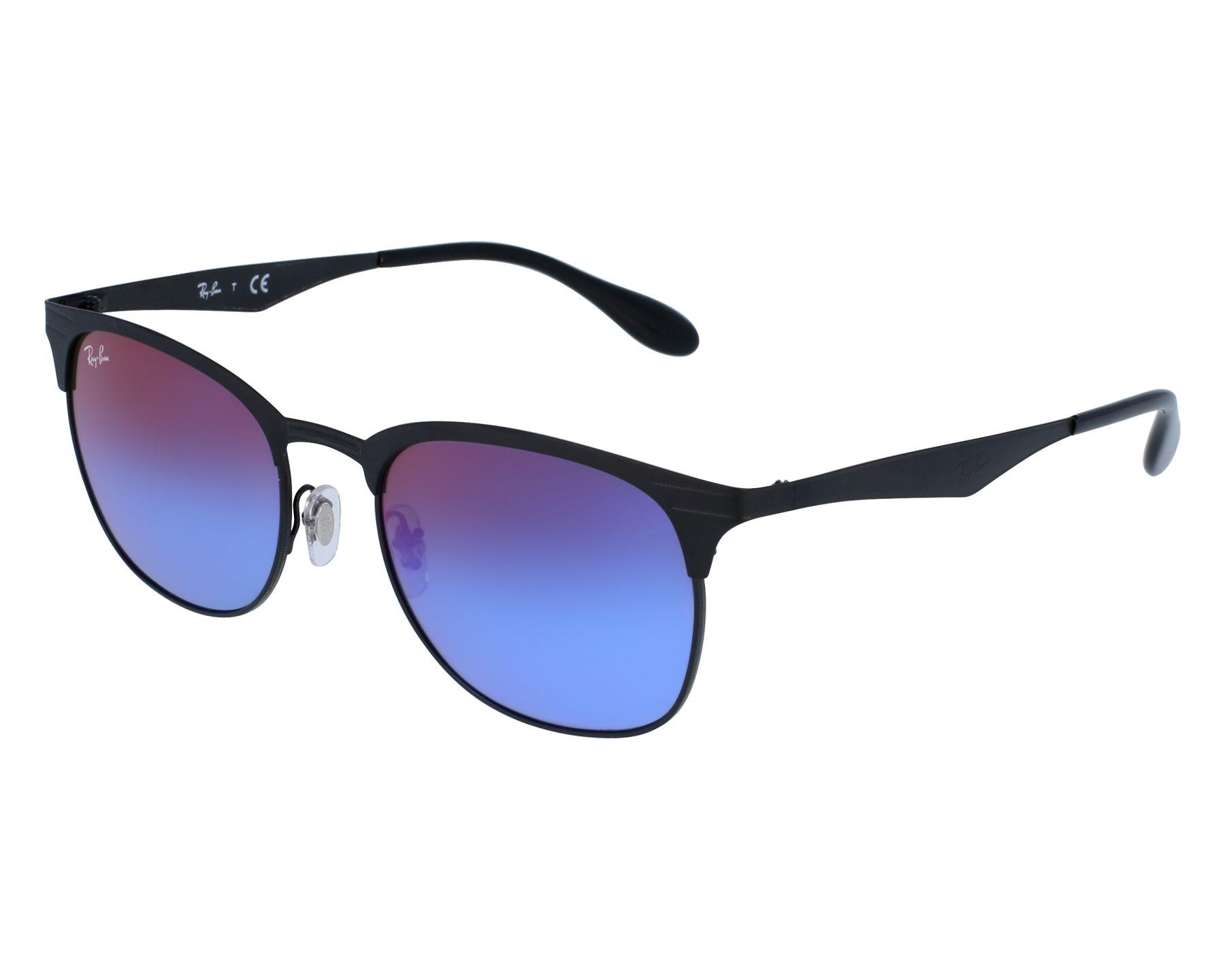 ray ban rb3538 gafa