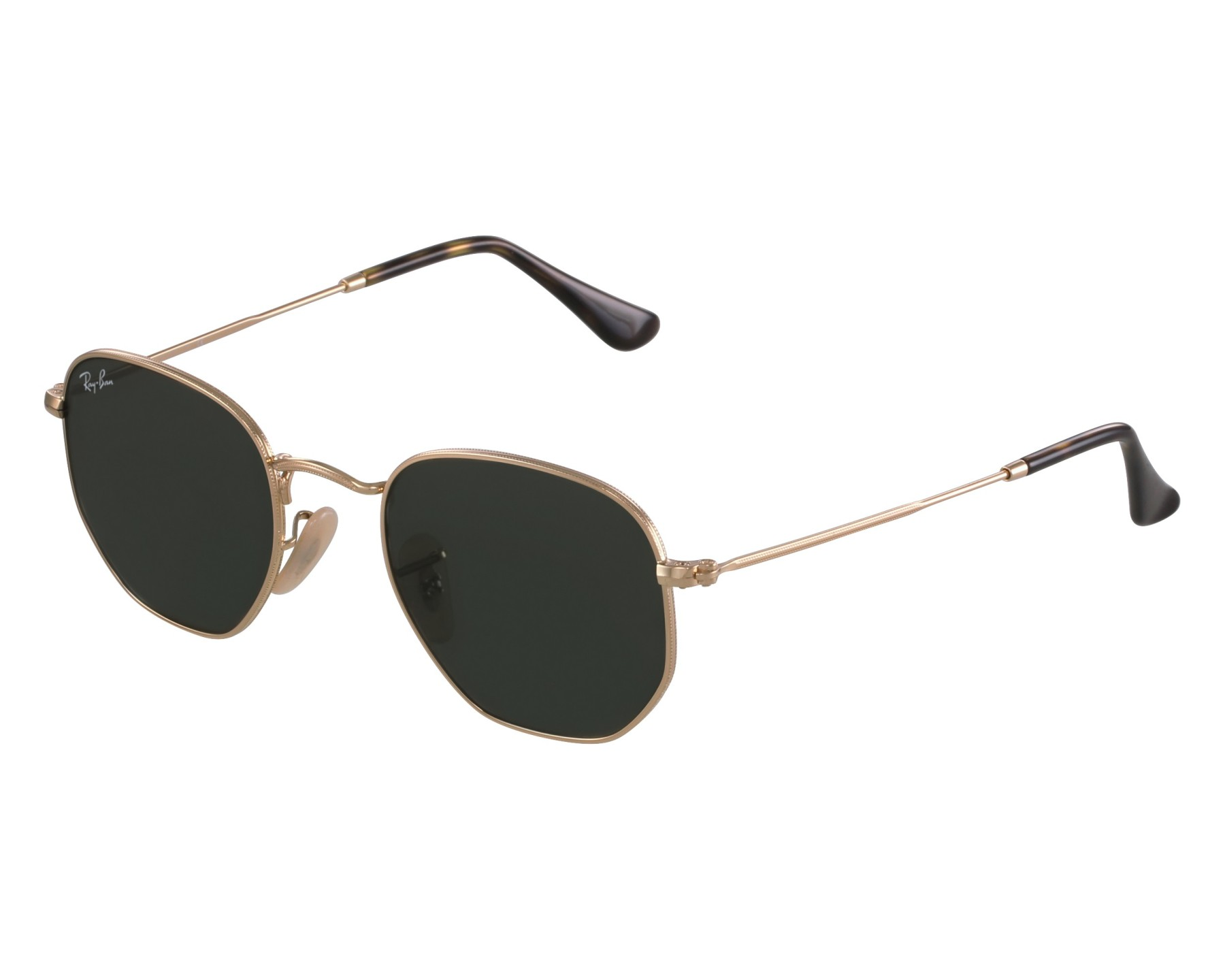 ray ban solaire vue,Ray Ban Clubround   la nouvelle solaire Ray Ban ... 40ee71666300