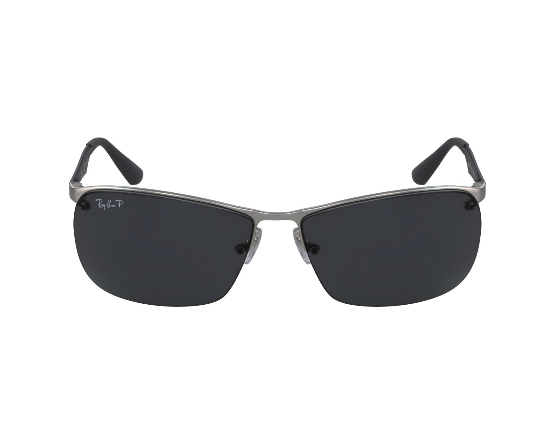 f1404d856d Ray Ban 3550 019 18. Sunglasses Ray-Ban RB ...