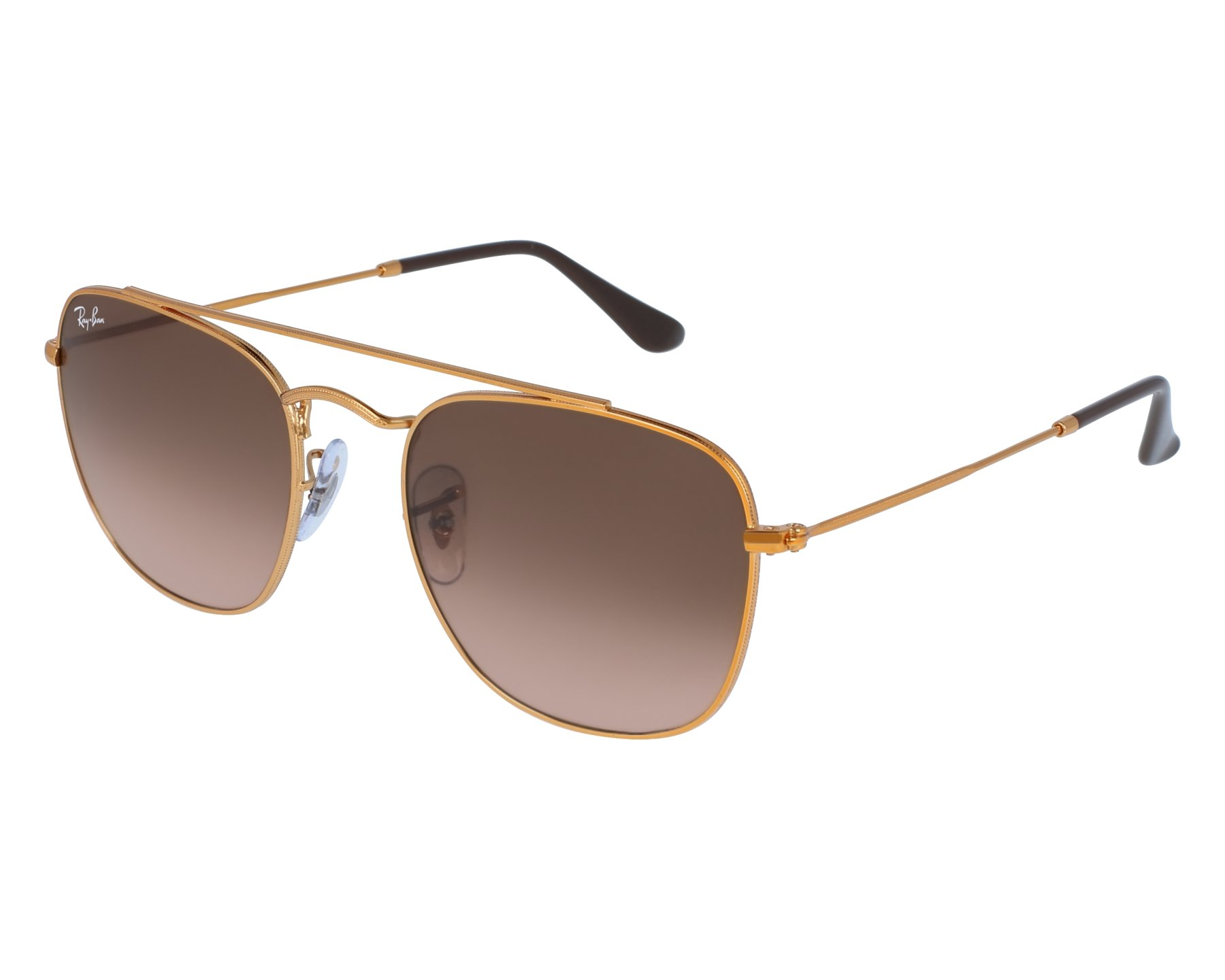 Ray Ban Rb 3557 9001a5