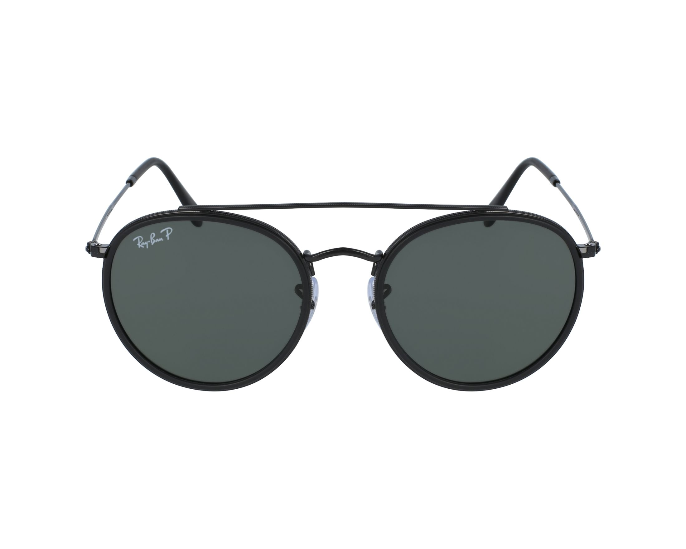 ray ban sunglasses rb 3647 n 002 58 buy now and save 9 visionet. Black Bedroom Furniture Sets. Home Design Ideas