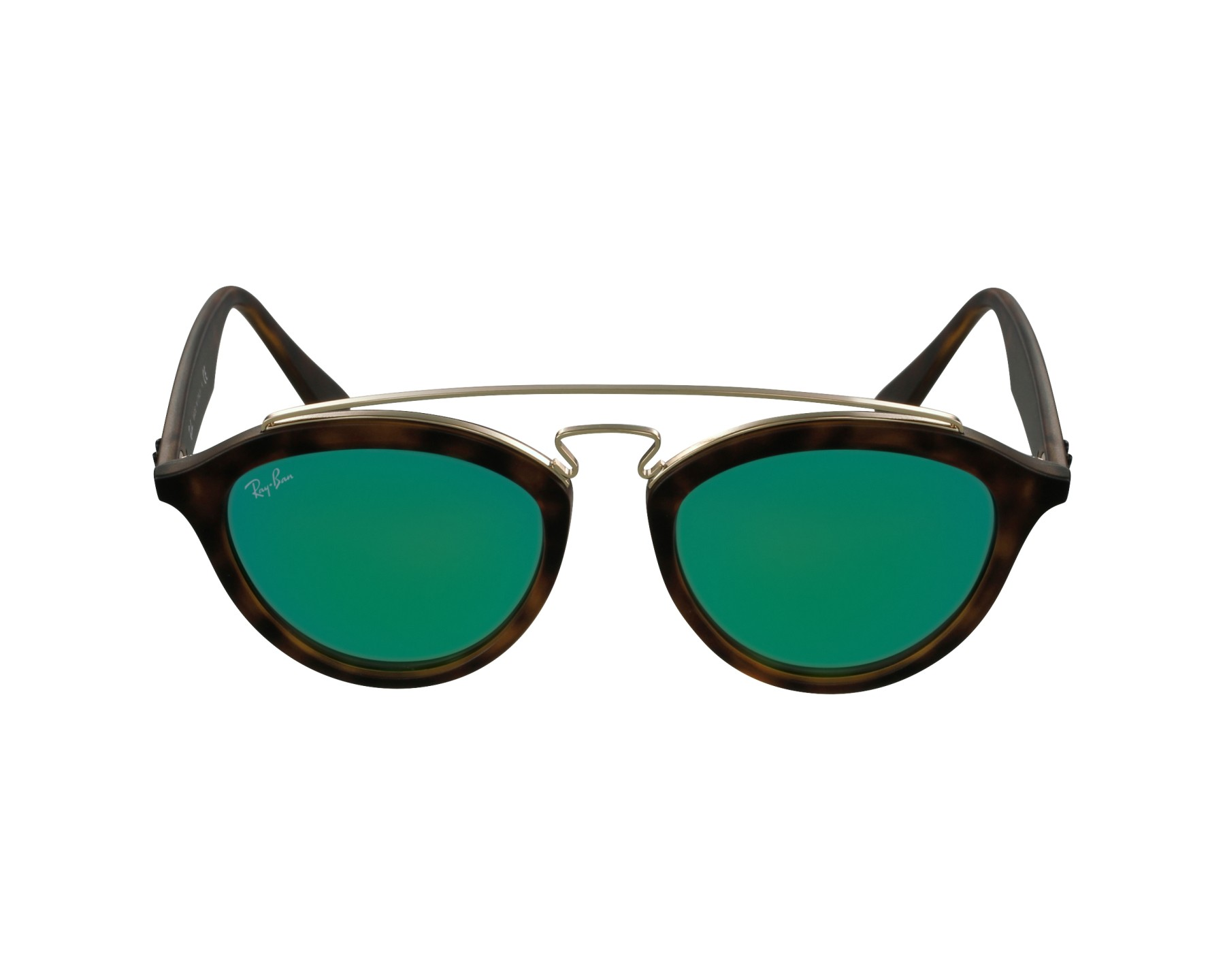 Lunettes Ray-Ban RB4257 6092/55 uhT7d