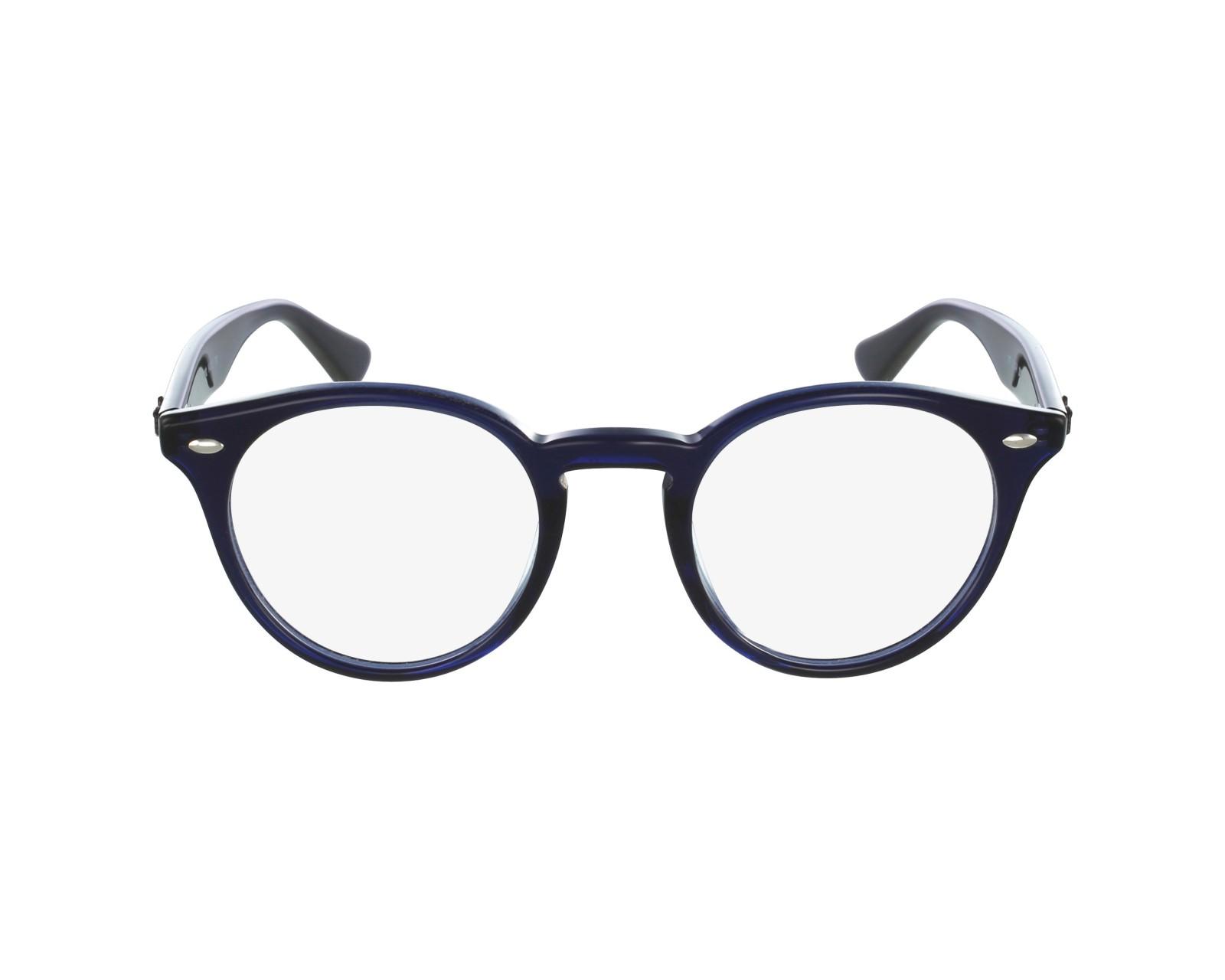 lunettes ray ban 2013 louisiana bucket brigade. Black Bedroom Furniture Sets. Home Design Ideas