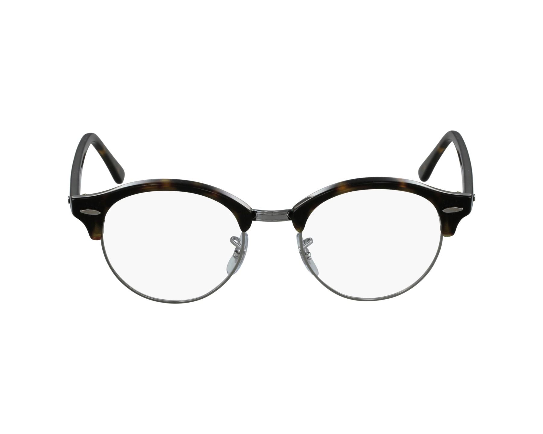 ray ban eyeglasses rx 4246 2012 havana visionet. Black Bedroom Furniture Sets. Home Design Ideas