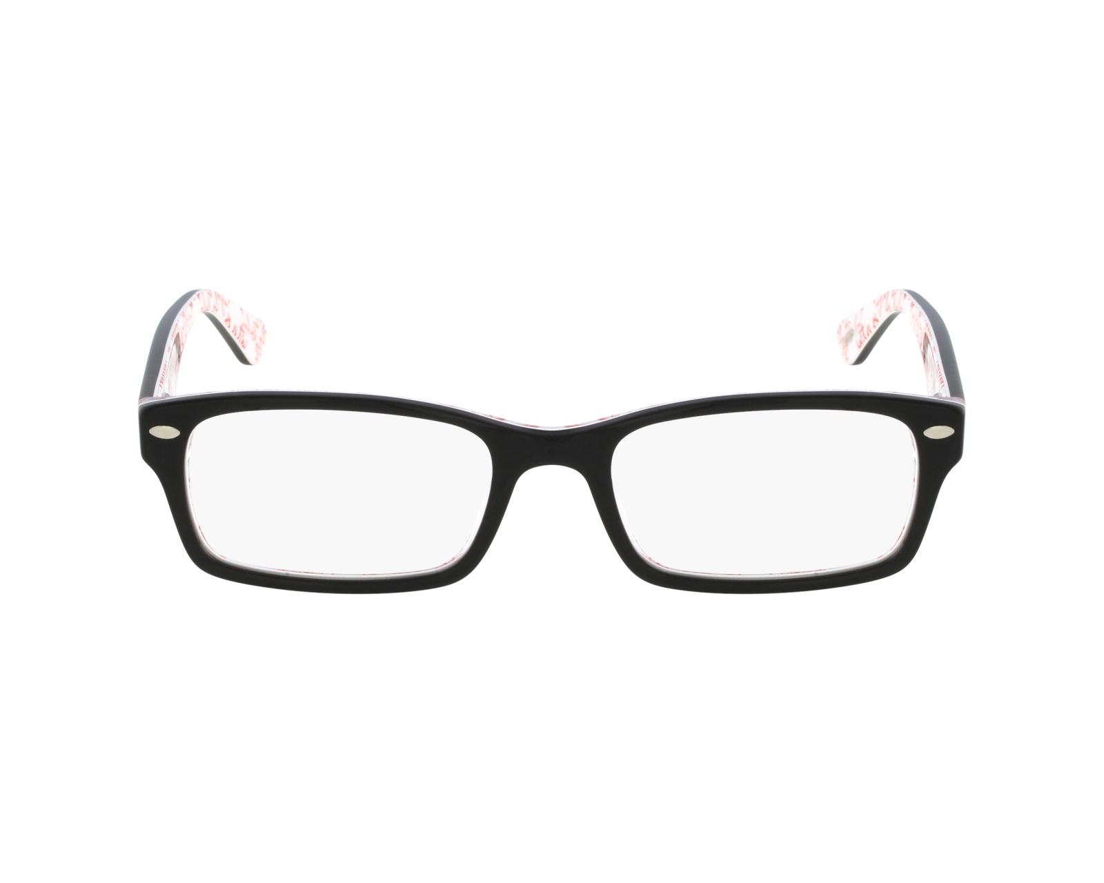 anteojos ray ban wayfarer medidas