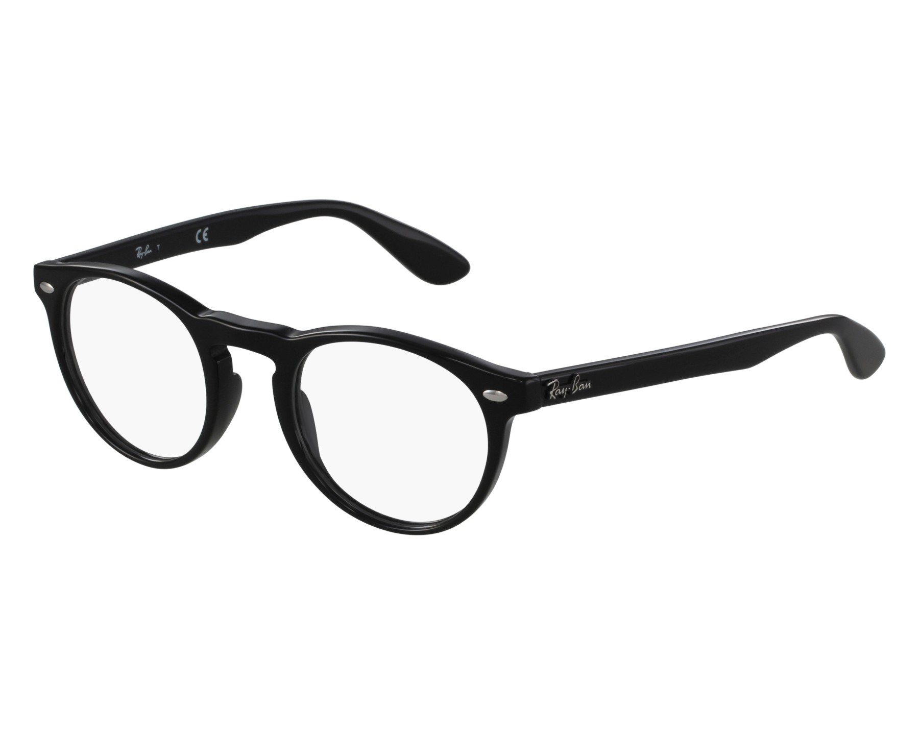 8899e2b41e Ray Ban Rx 5283 Glasses