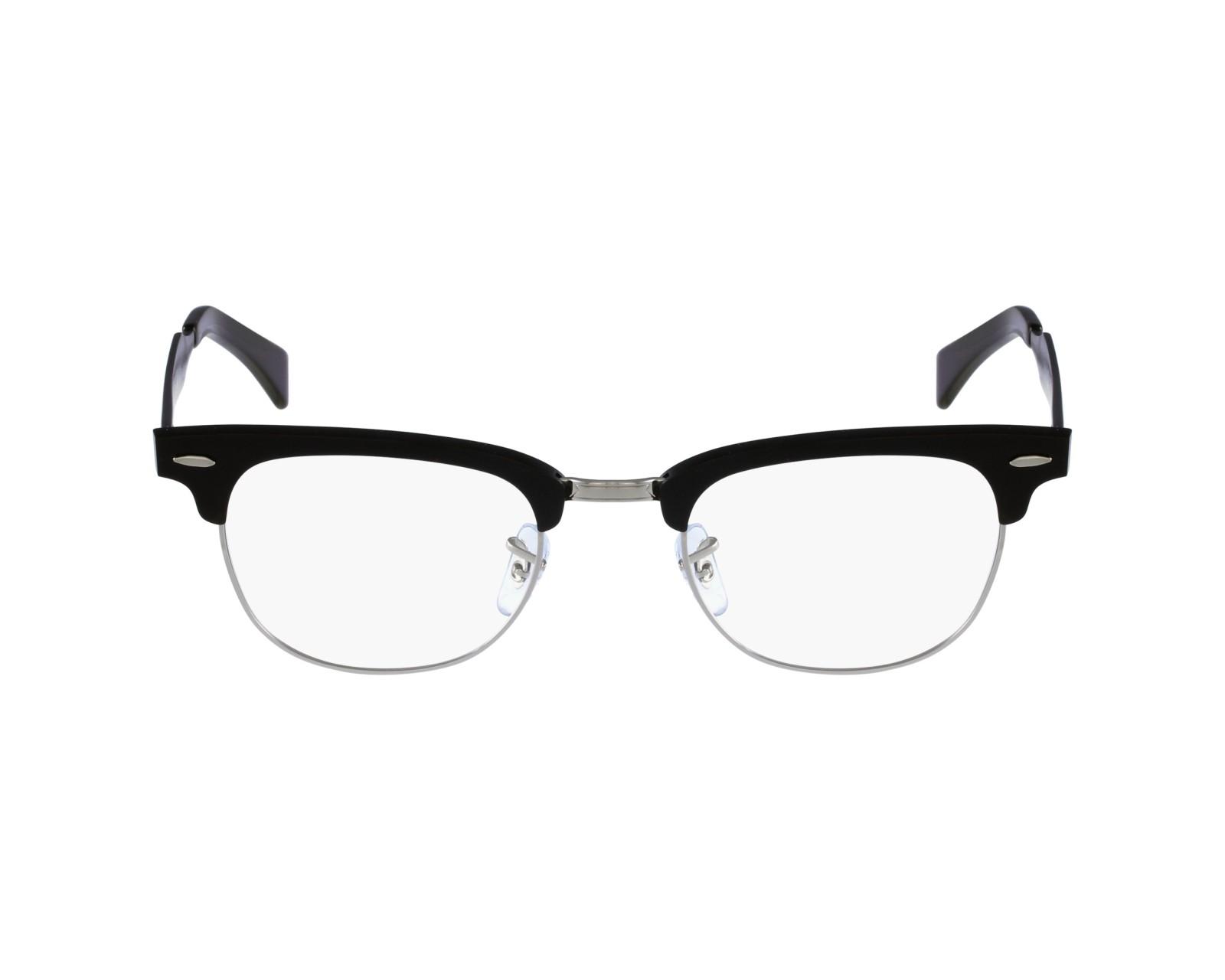 ray ban lunettes de vue 2016