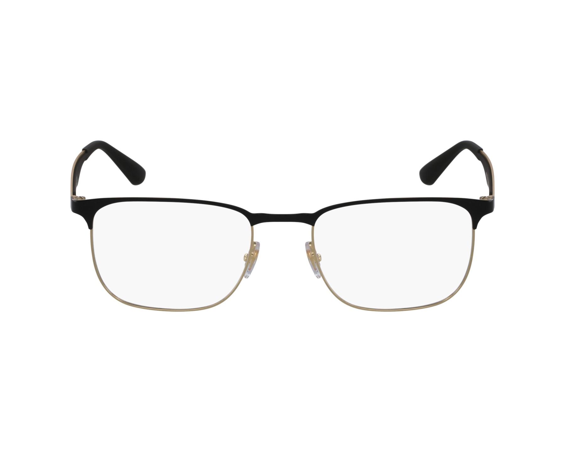 ray ban brille zur ansicht