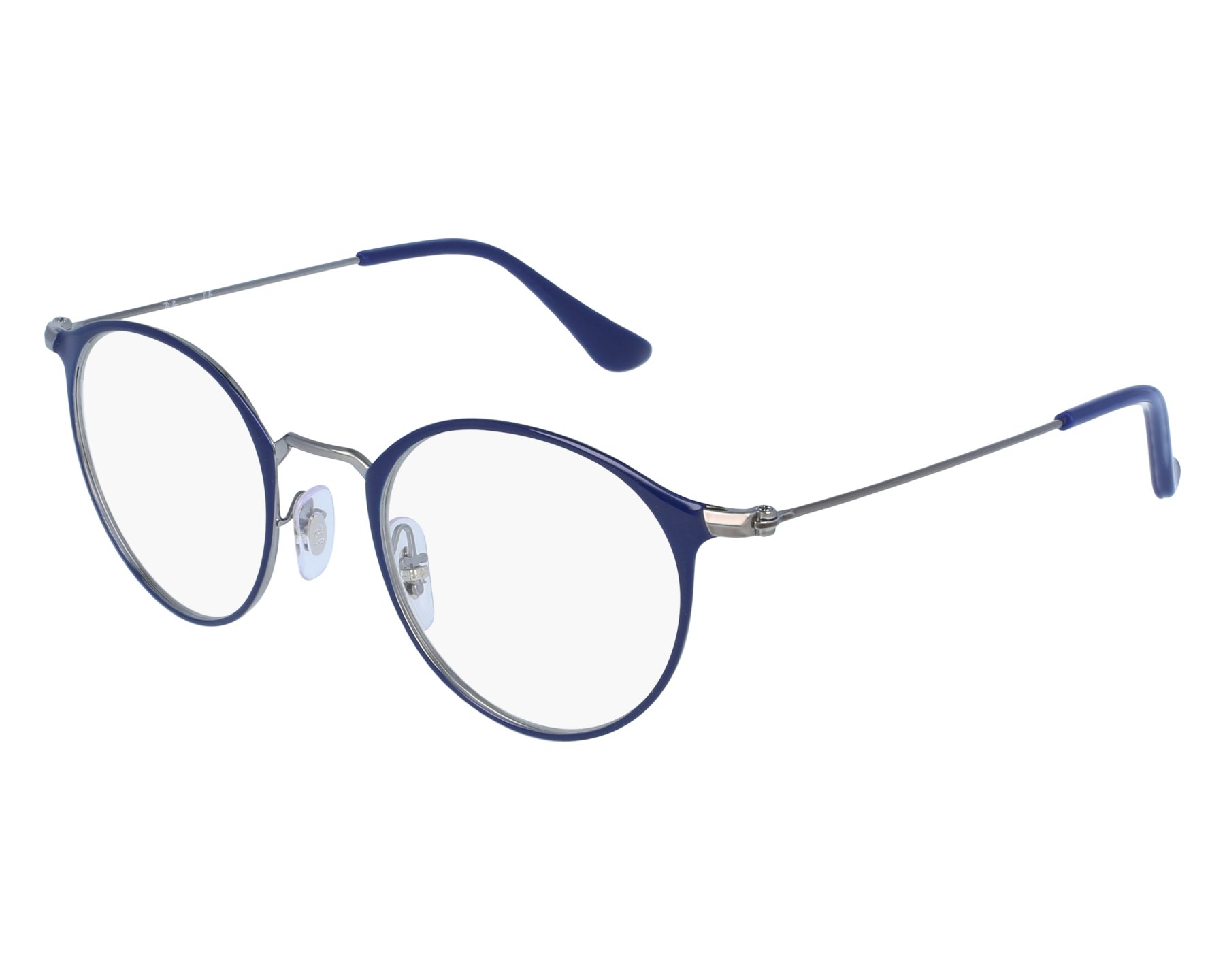 monture lunette vue homme ray ban