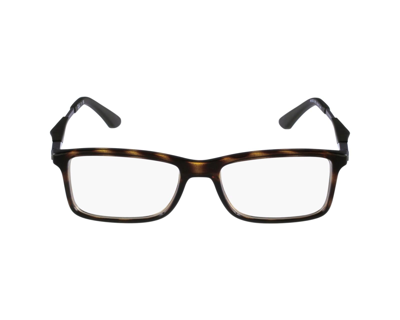 lunettes ray ban homme pas cher psychopraticienne bordeaux. Black Bedroom Furniture Sets. Home Design Ideas