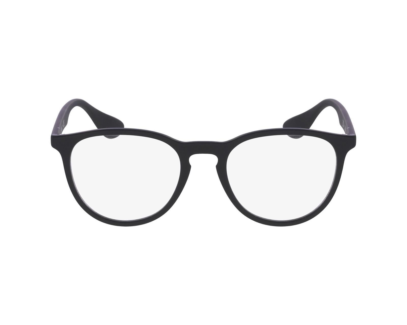 gafas ray ban mujer de vista