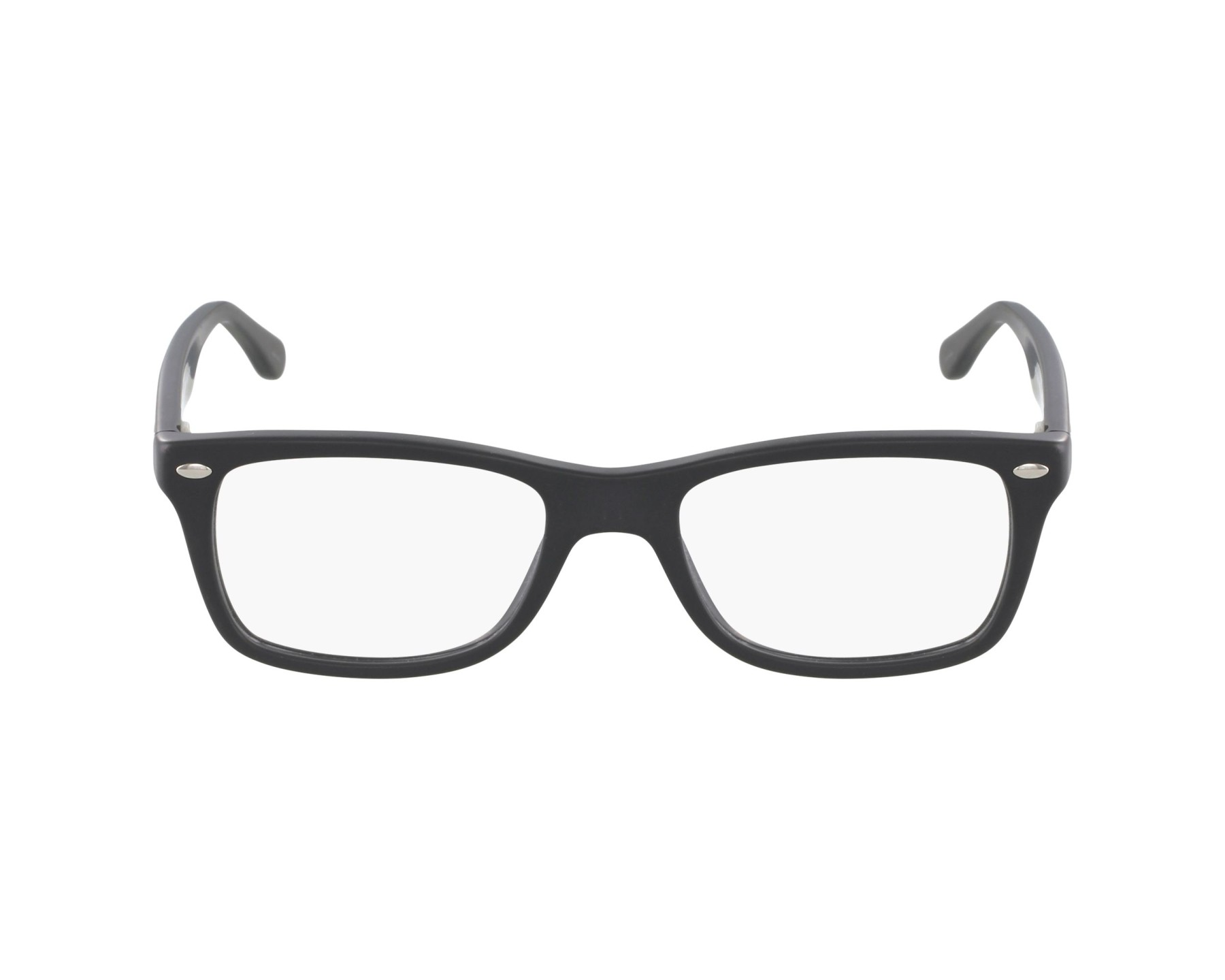 6f71443934 Ray Ban Rx 7047 - Bitterroot Public Library