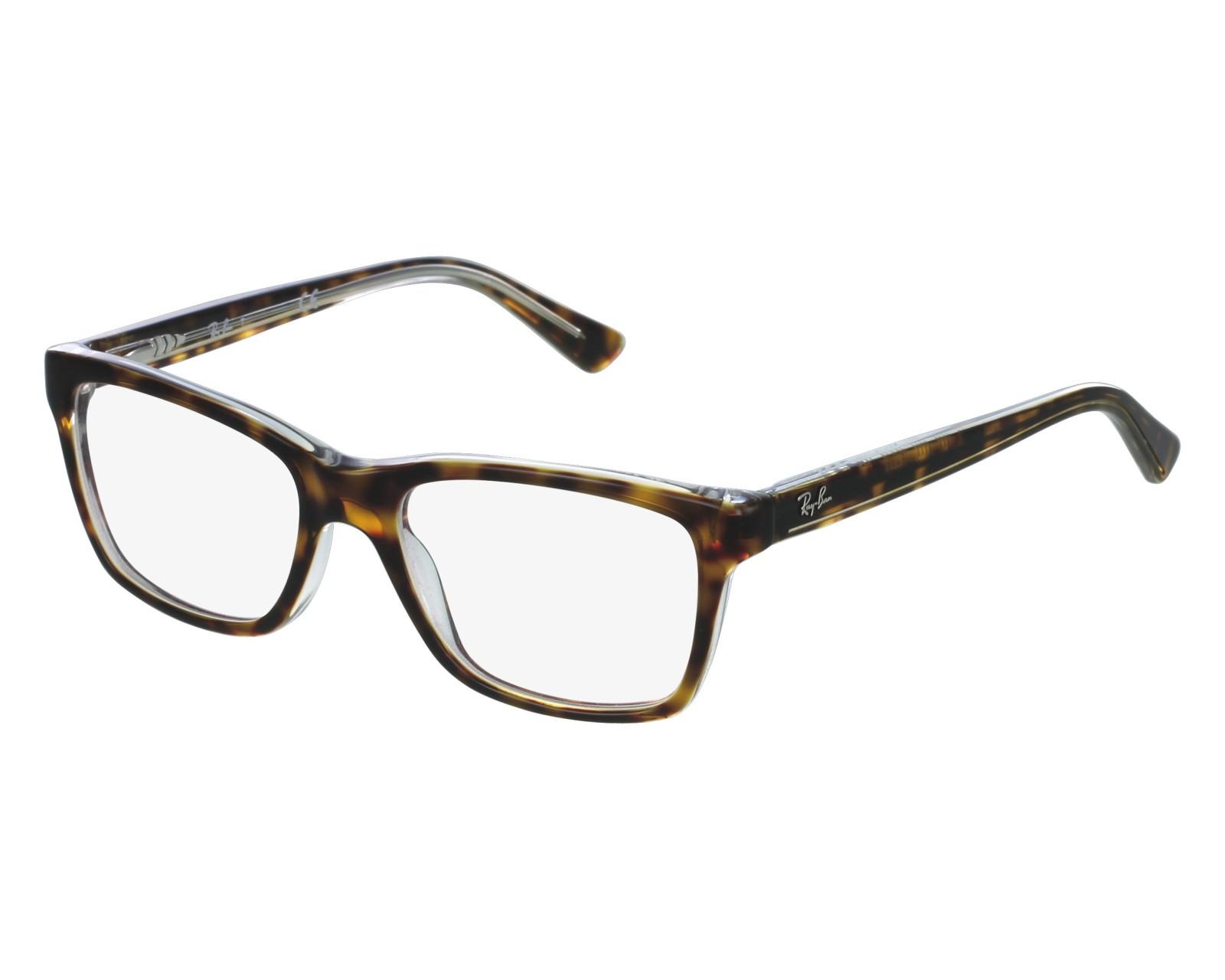 ray ban sonnenbrillen aktuelle kollektion