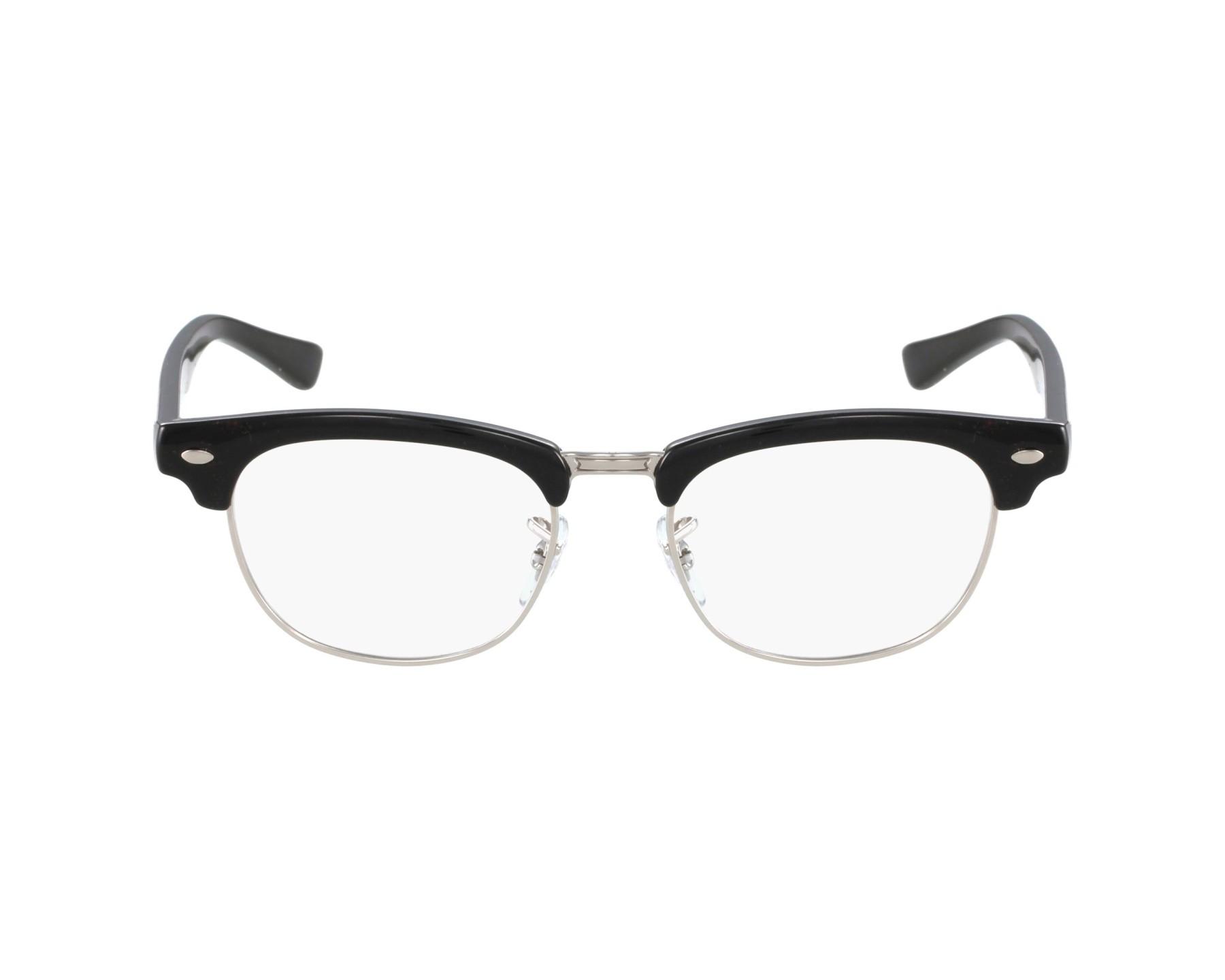 lunette ray ban de vue ado
