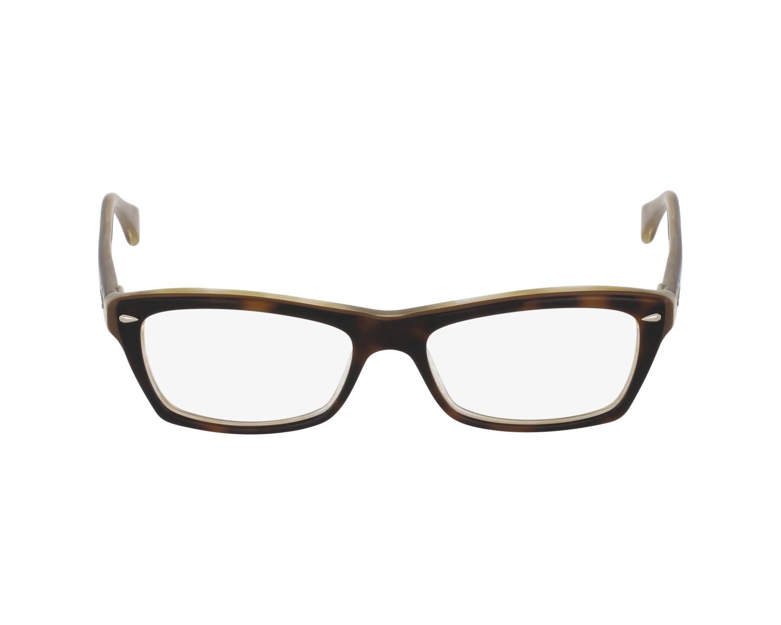 gafas ray ban vista mujer